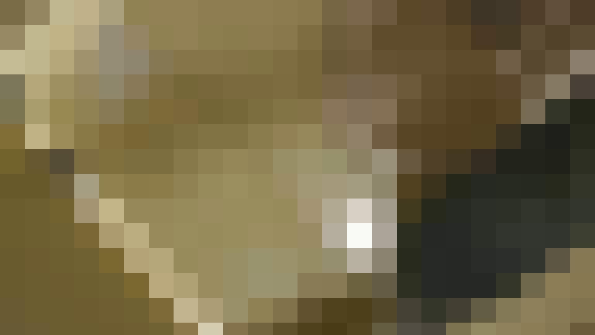 世界の射窓から vol.41 ぼうしタンのアソコ ギャル達 濡れ場動画紹介 91枚 32