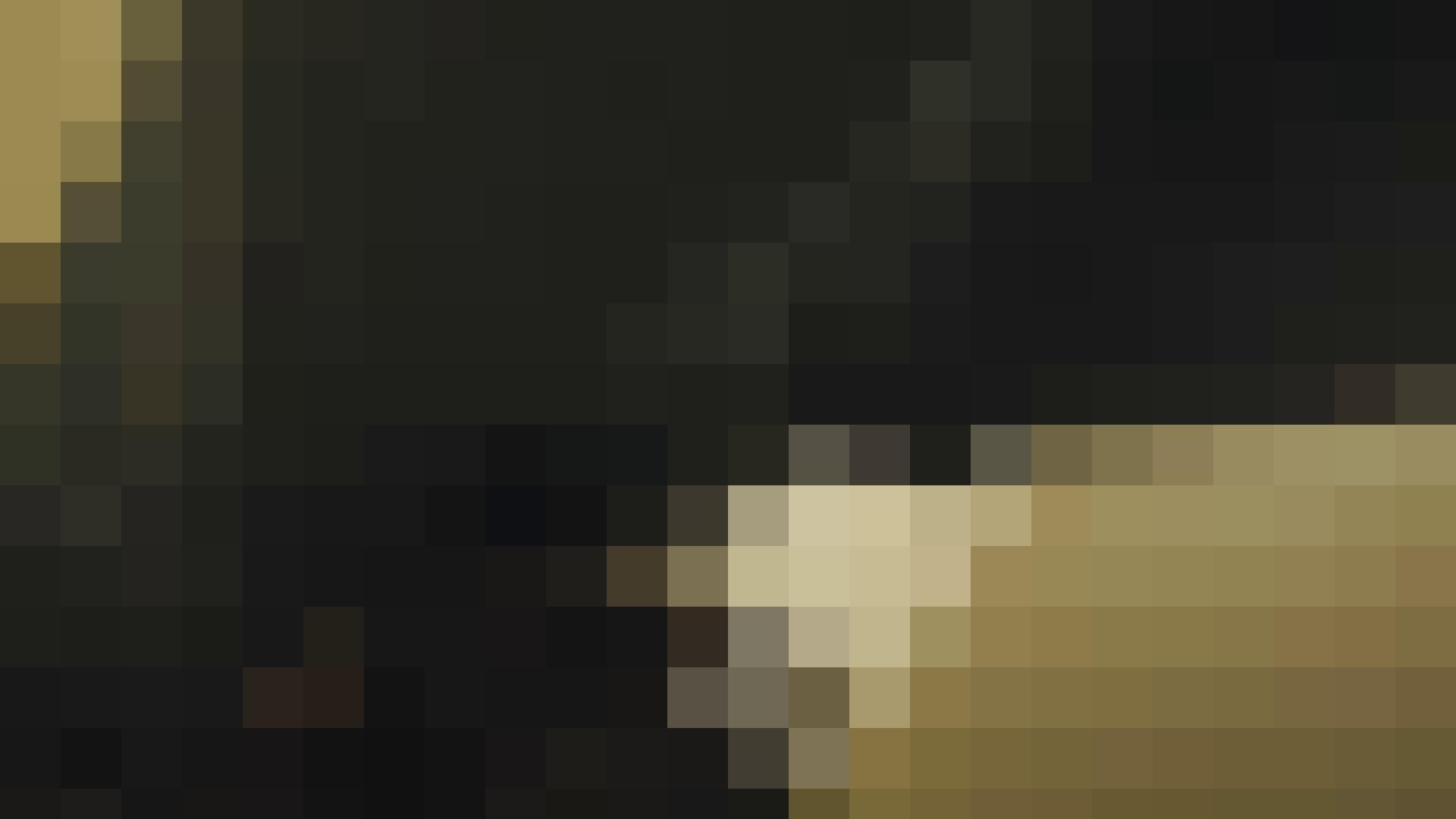 世界の射窓から vol.41 ぼうしタンのアソコ 盛合せ AV動画キャプチャ 91枚 33