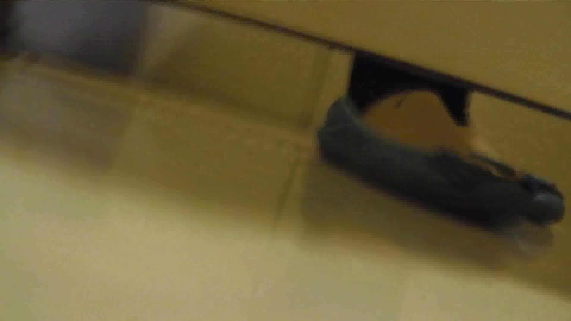 世界の射窓から vol.41 ぼうしタンのアソコ 丸見え | 洗面所のぞき  91枚 41
