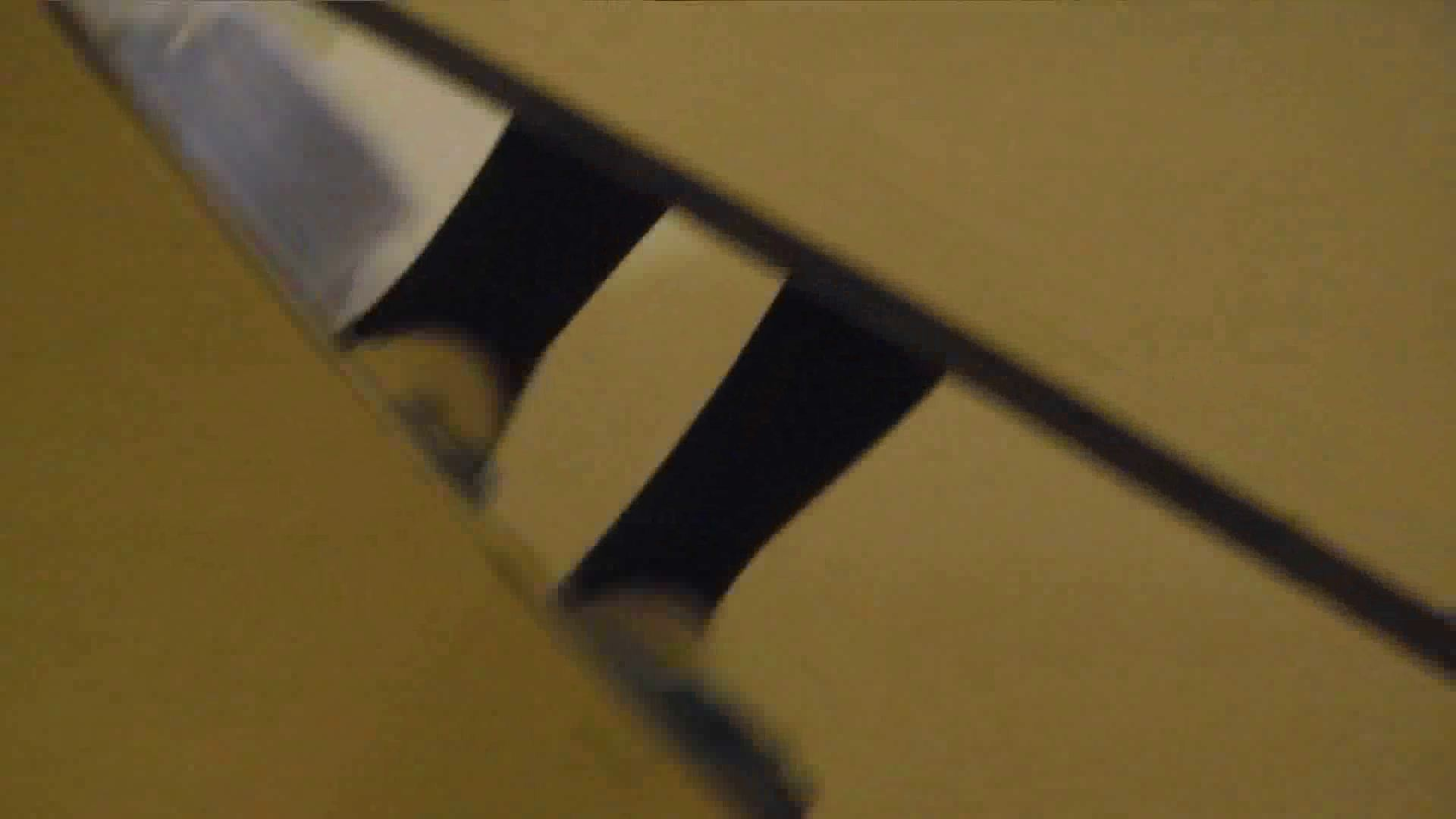 世界の射窓から vol.41 ぼうしタンのアソコ ギャル達 濡れ場動画紹介 91枚 42