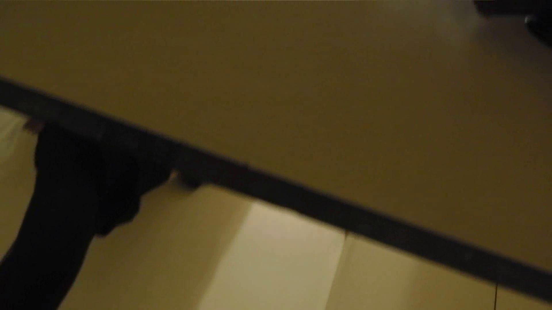 世界の射窓から vol.41 ぼうしタンのアソコ 丸見え  91枚 45