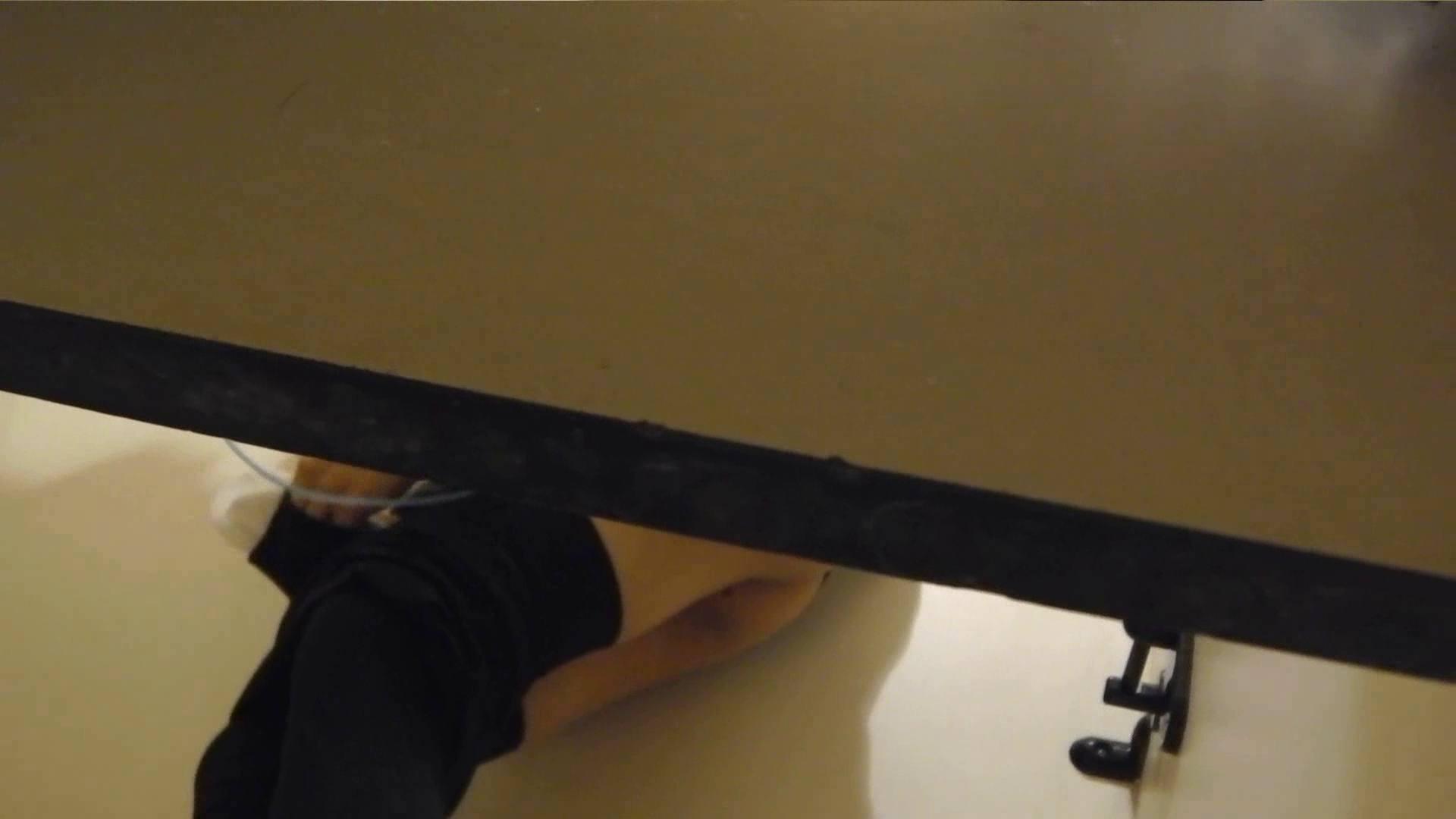世界の射窓から vol.41 ぼうしタンのアソコ ギャル達 濡れ場動画紹介 91枚 47