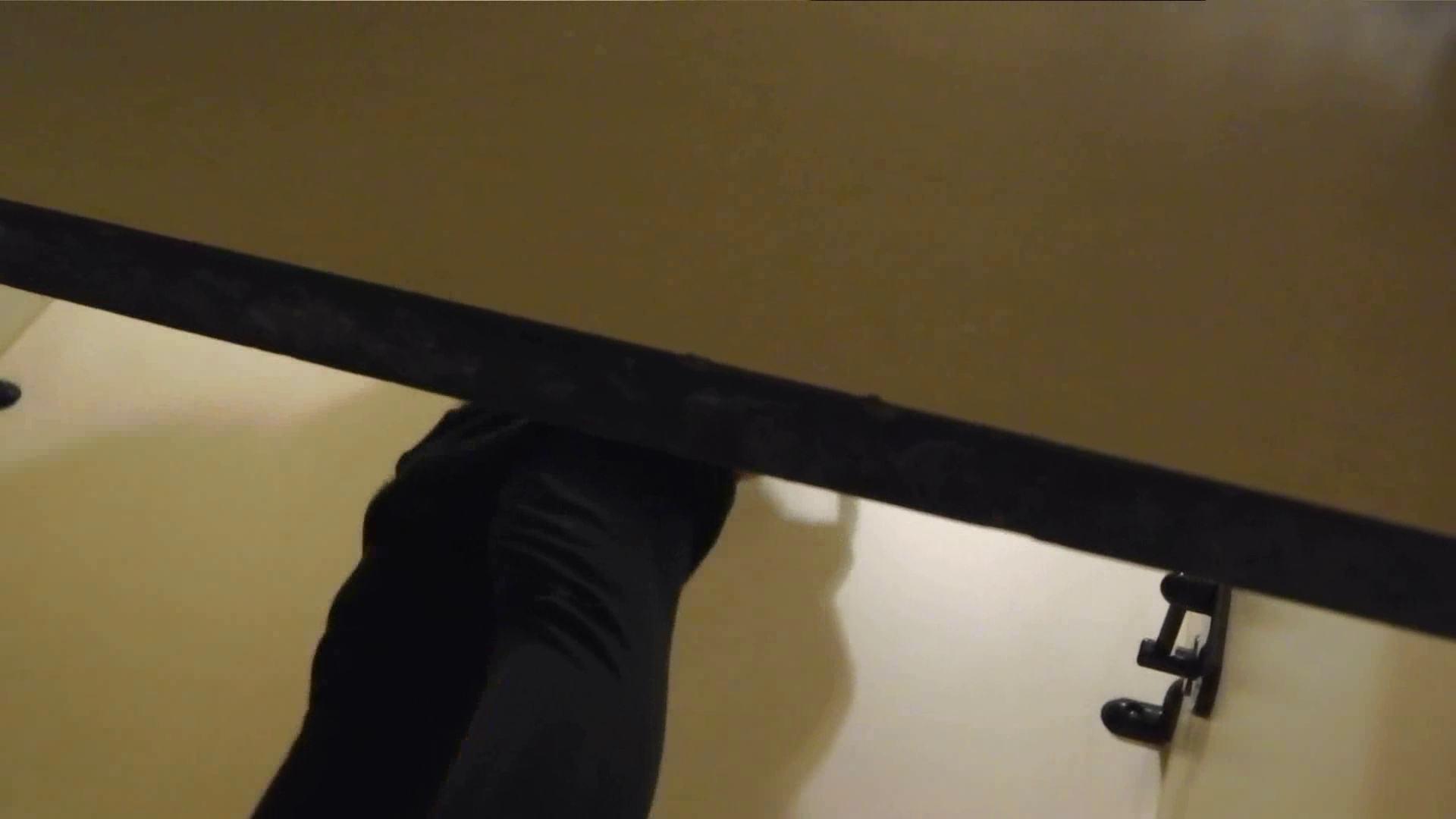世界の射窓から vol.41 ぼうしタンのアソコ 盛合せ AV動画キャプチャ 91枚 48