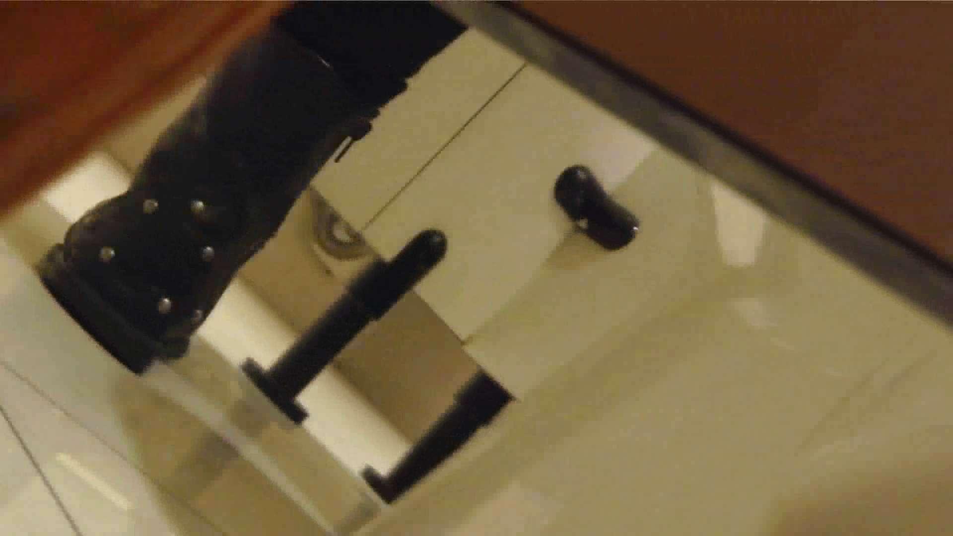 世界の射窓から vol.41 ぼうしタンのアソコ 盛合せ AV動画キャプチャ 91枚 53