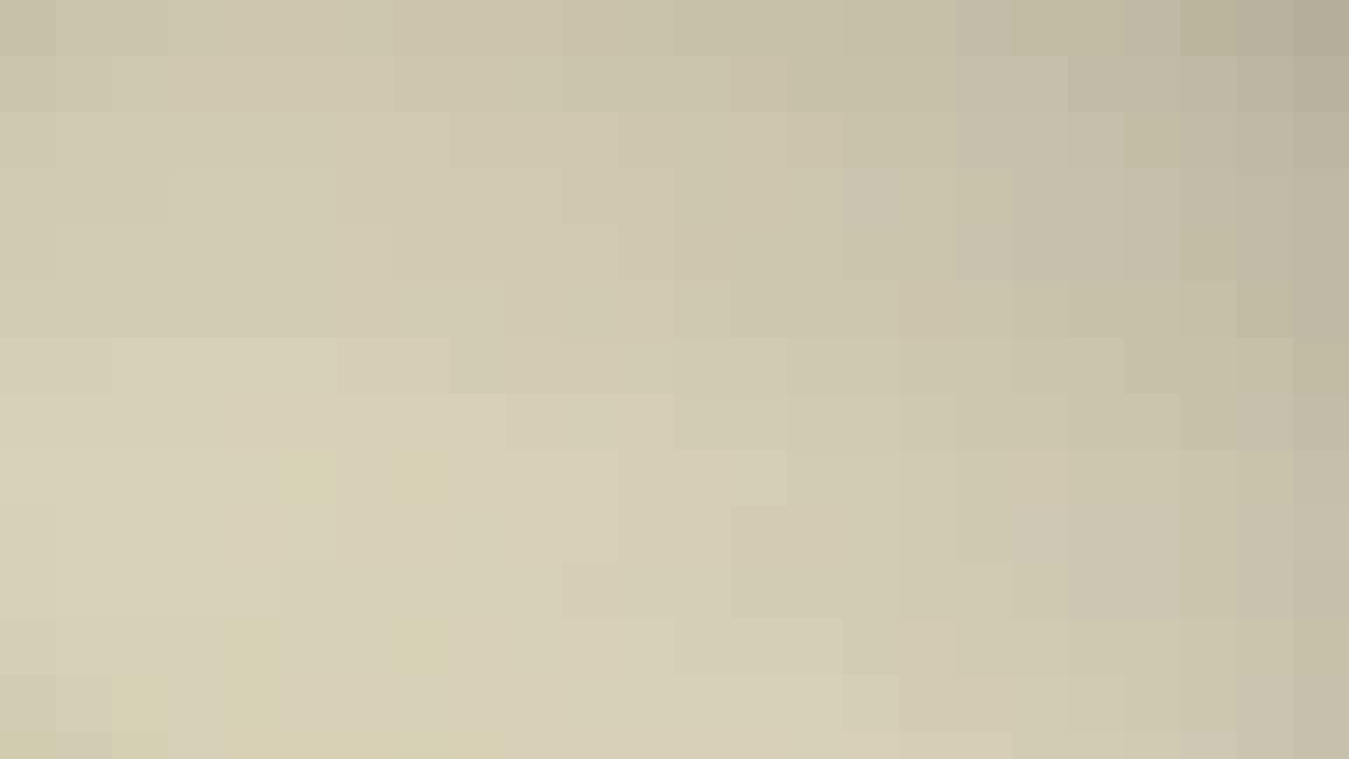 世界の射窓から vol.41 ぼうしタンのアソコ 丸見え | 洗面所のぞき  91枚 56