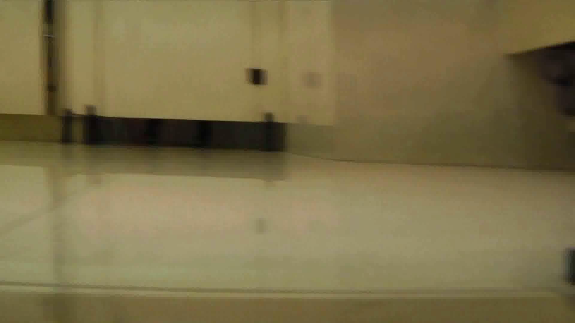 世界の射窓から vol.41 ぼうしタンのアソコ ギャル達 濡れ場動画紹介 91枚 57