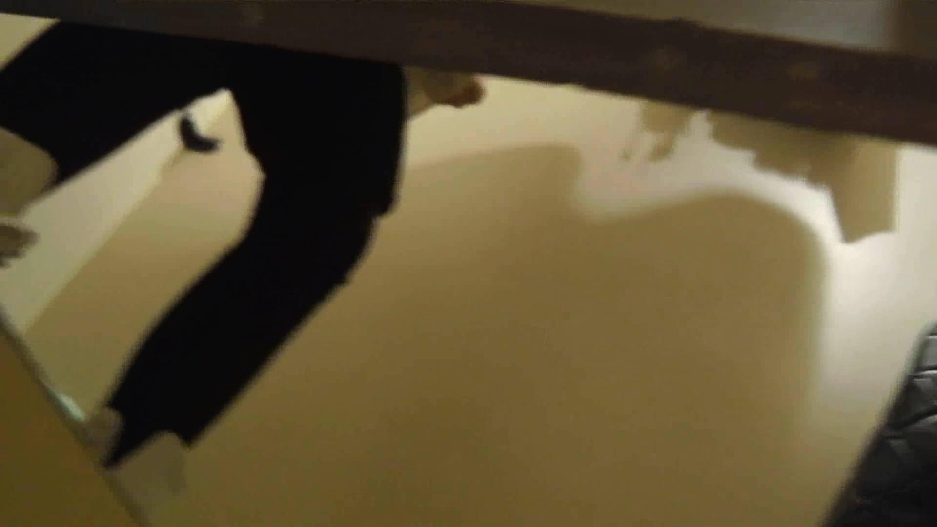 世界の射窓から vol.41 ぼうしタンのアソコ ギャル達 濡れ場動画紹介 91枚 62