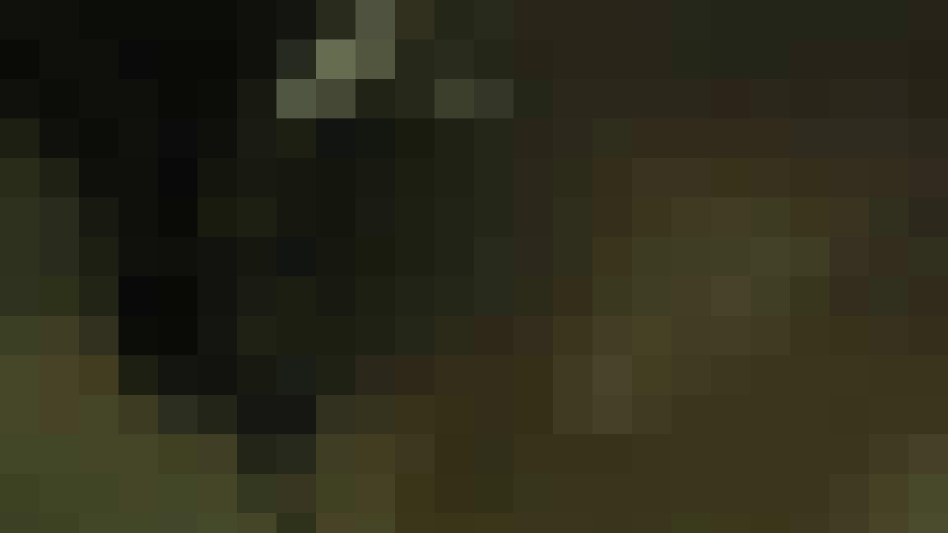 世界の射窓から vol.41 ぼうしタンのアソコ 盛合せ AV動画キャプチャ 91枚 68