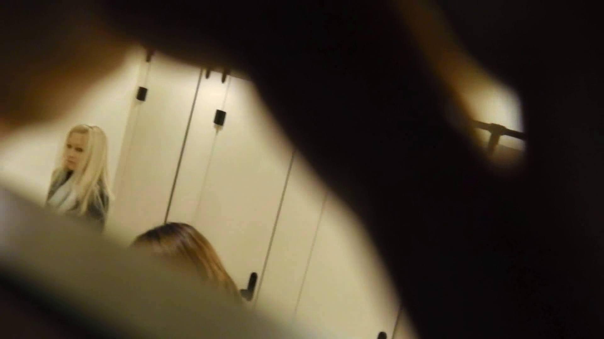 世界の射窓から vol.41 ぼうしタンのアソコ 丸見え  91枚 75