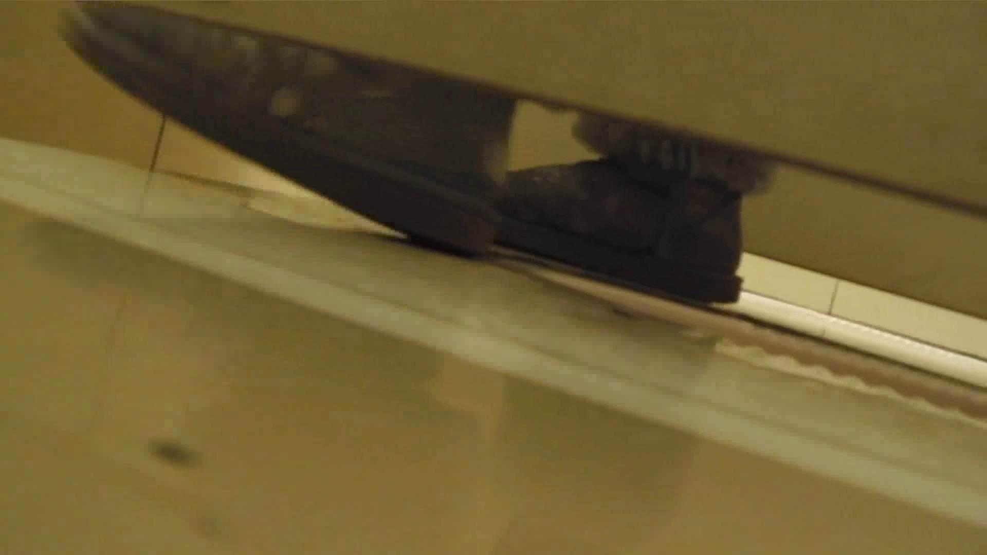 世界の射窓から vol.41 ぼうしタンのアソコ 盛合せ AV動画キャプチャ 91枚 78