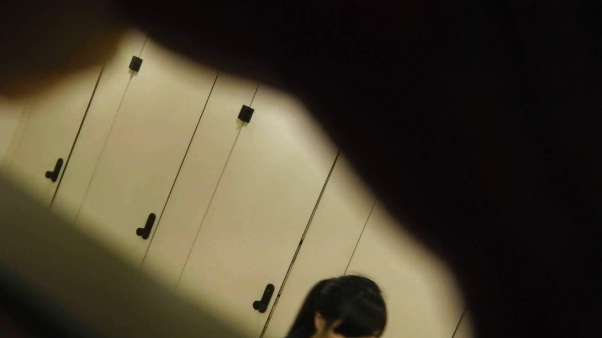 世界の射窓から vol.41 ぼうしタンのアソコ お姉さんのSEX 戯れ無修正画像 91枚 84
