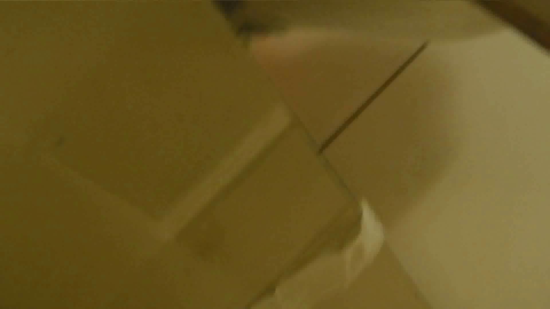 世界の射窓から vol.41 ぼうしタンのアソコ 丸見え  91枚 85