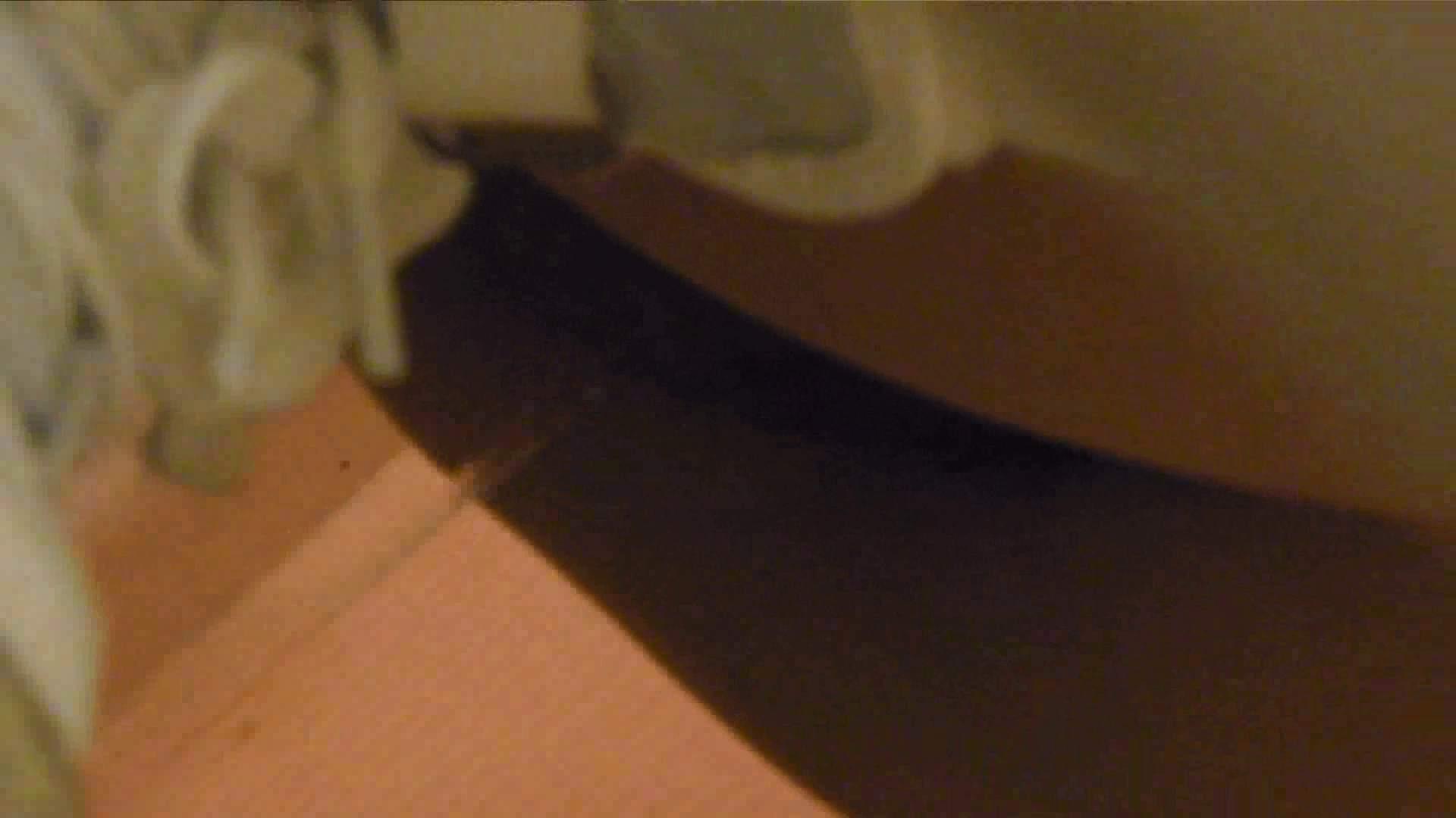 世界の射窓から vol.41 ぼうしタンのアソコ お姉さんのSEX 戯れ無修正画像 91枚 89