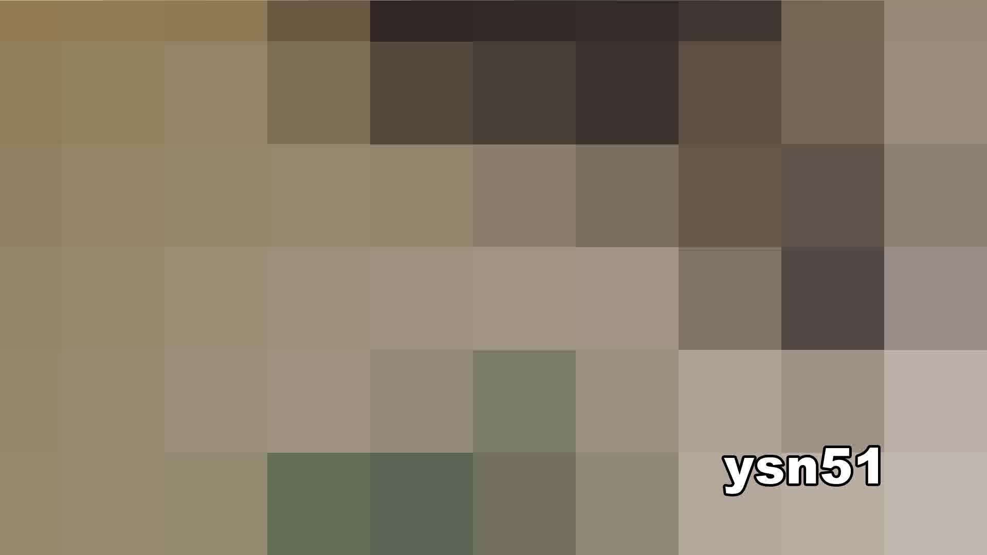 世界の射窓から vol.51 ゴージャスな… ギャル達 AV無料動画キャプチャ 109枚 67