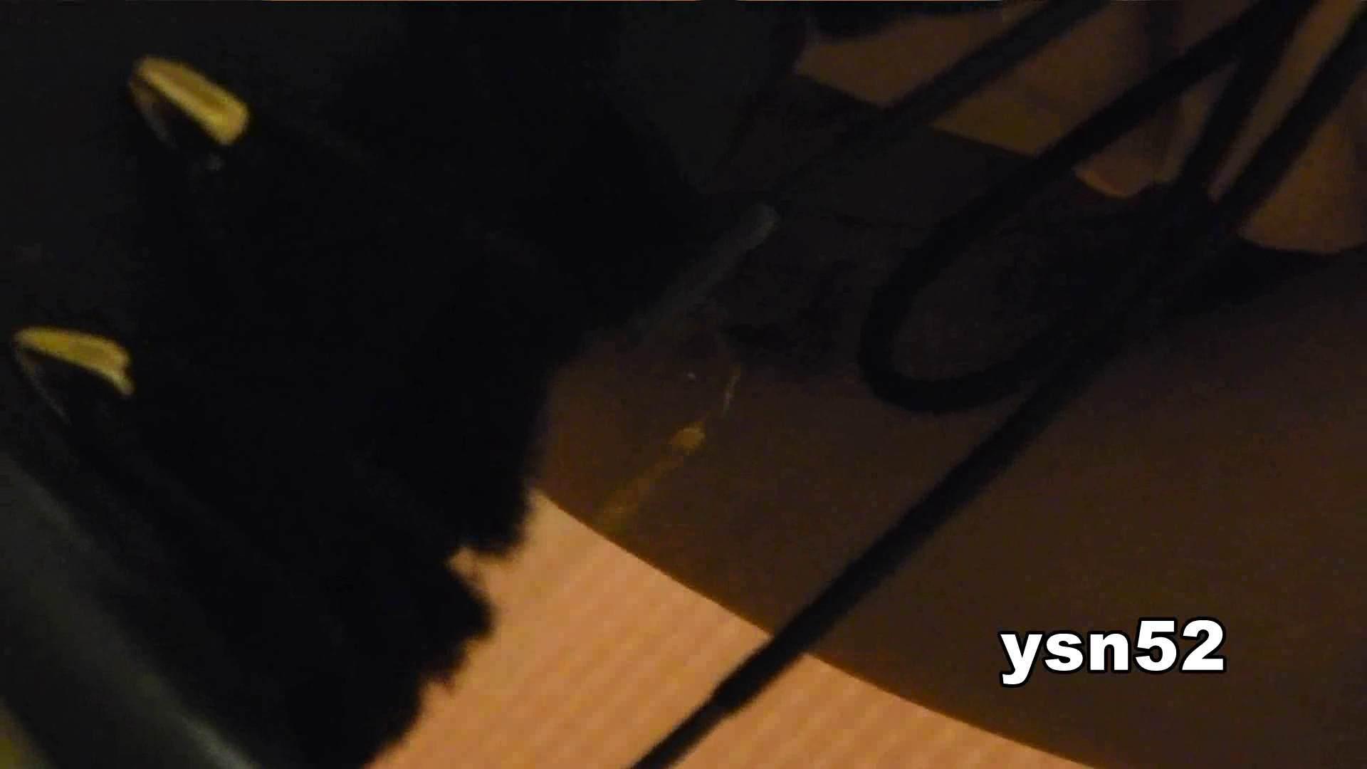 世界の射窓から vol.52 森ガールΣ(゚д゚;) ギャル達 ぱこり動画紹介 83枚 42