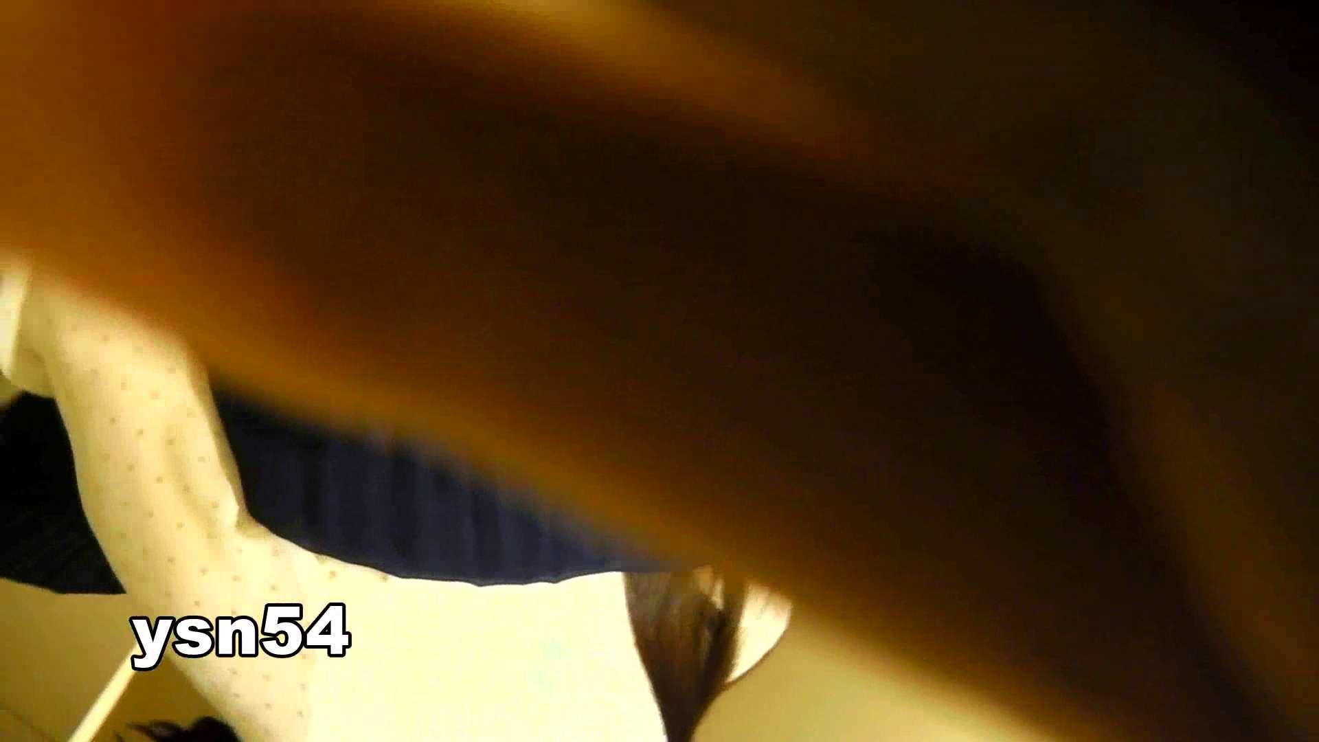 世界の射窓から vol.54 意外と大量な件(しっかり拭く方) 洗面所のぞき オマンコ無修正動画無料 81枚 19