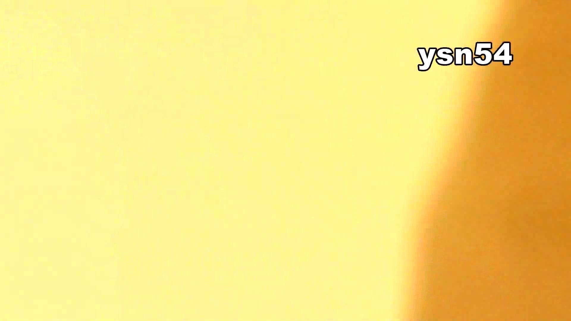 世界の射窓から vol.54 意外と大量な件(しっかり拭く方) 洗面所のぞき オマンコ無修正動画無料 81枚 44