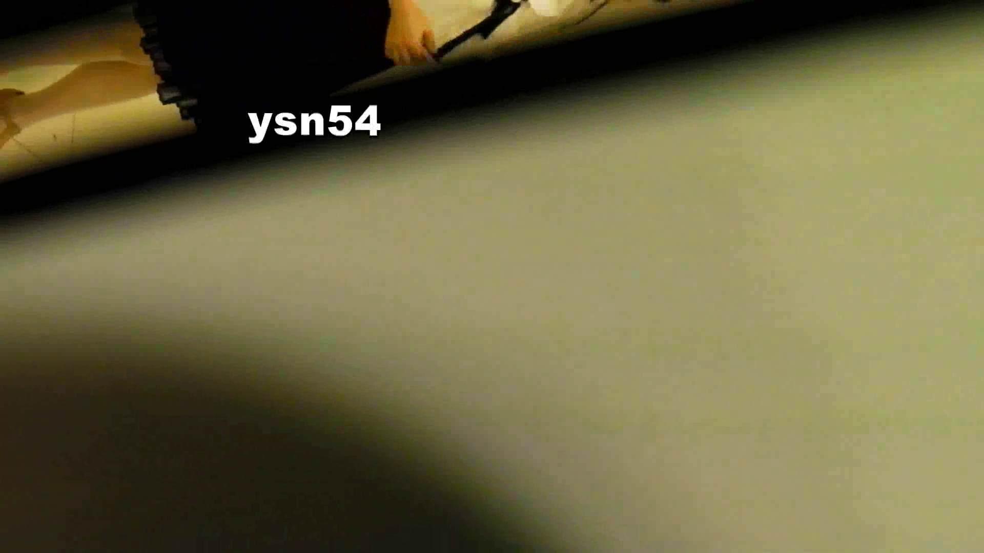世界の射窓から vol.54 意外と大量な件(しっかり拭く方) 洗面所のぞき オマンコ無修正動画無料 81枚 49