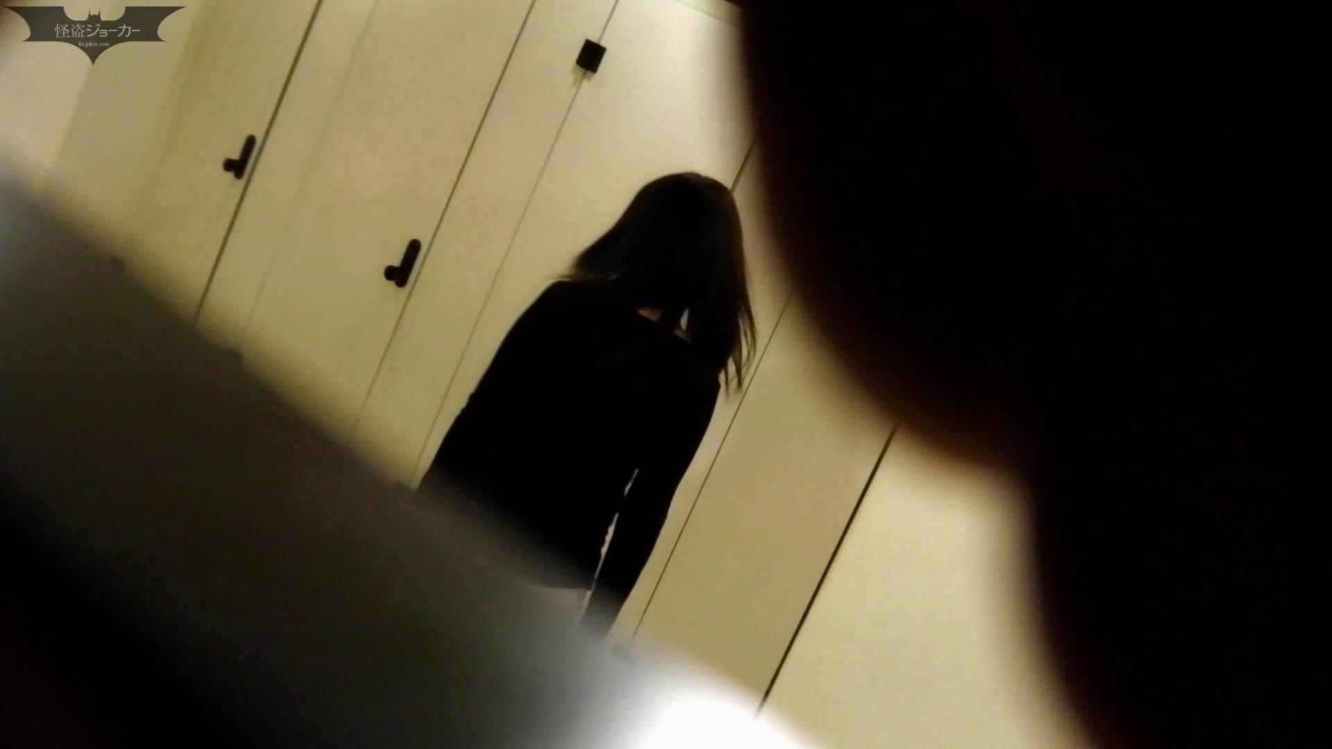 No55 長身モデルの女性が必見! 丸見え おめこ無修正動画無料 93枚 2
