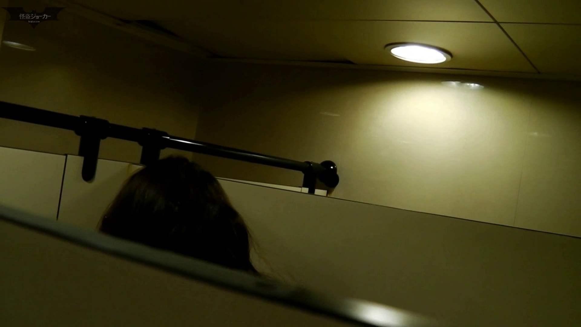 新世界の射窓 No61来ました!「ビジョビジョ」の美女達が・・・ 高画質 | お姉さんのSEX  104枚 1