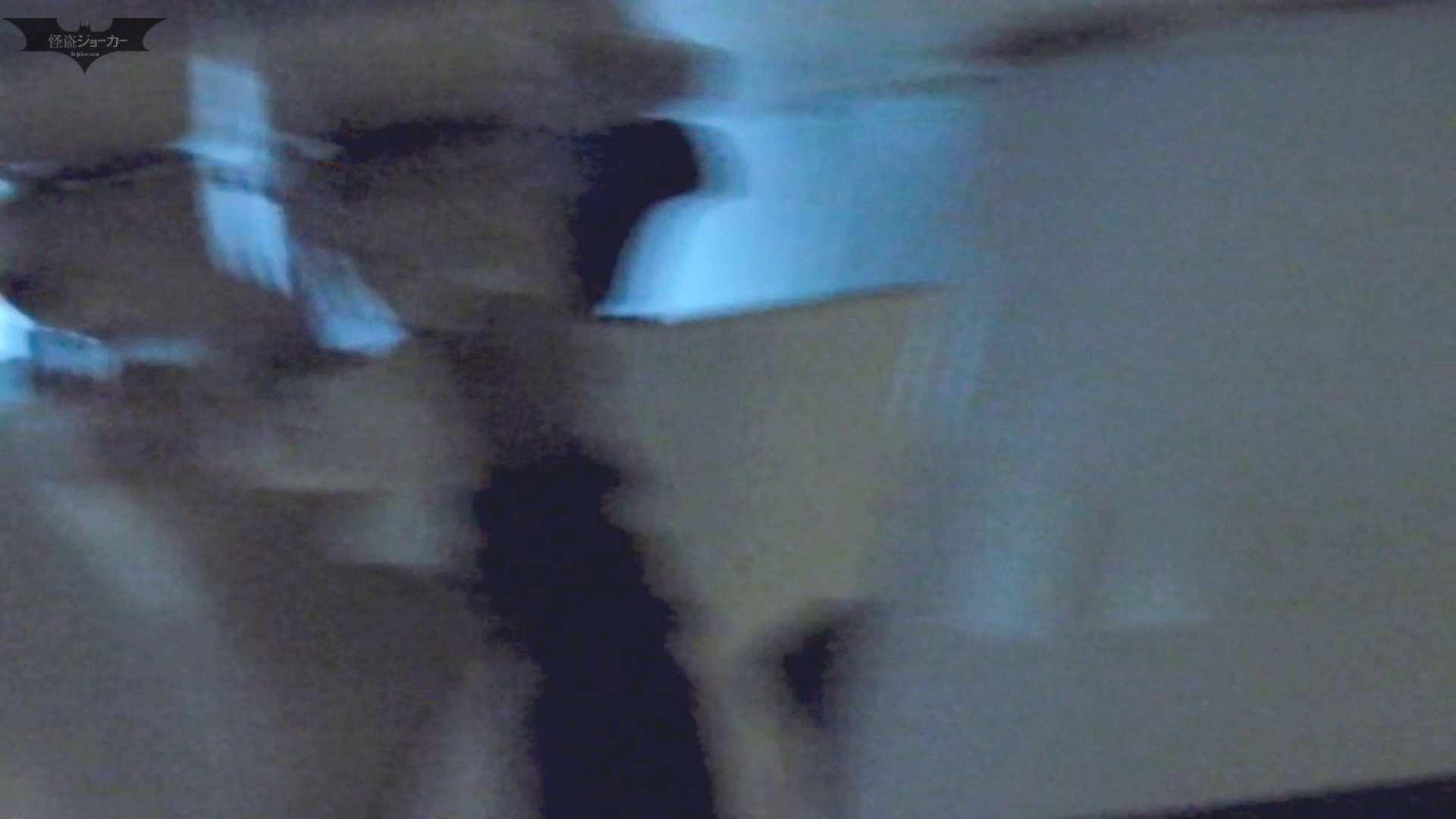 新世界の射窓 No61来ました!「ビジョビジョ」の美女達が・・・ 高画質 | お姉さんのSEX  104枚 9