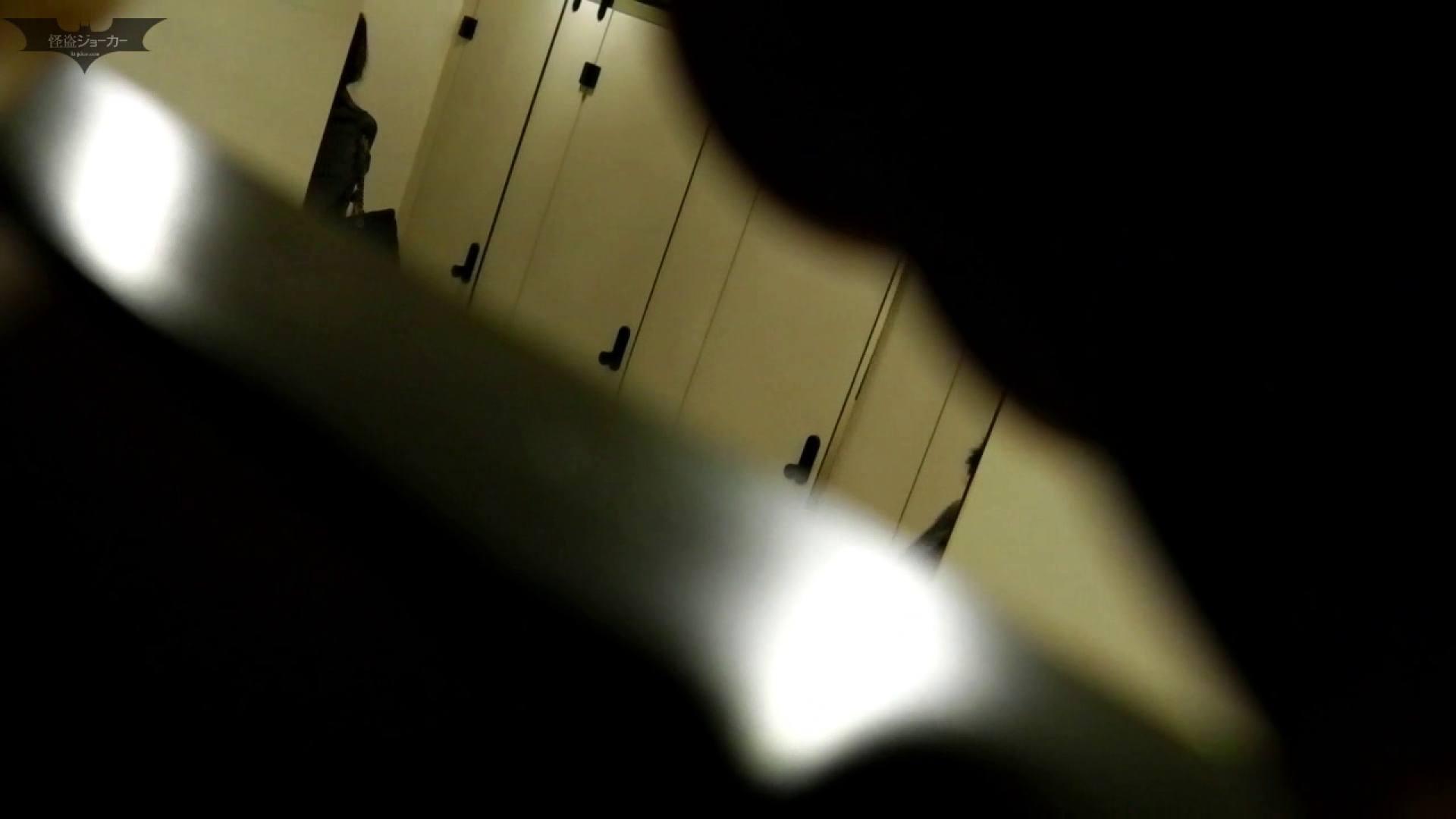 新世界の射窓 No61来ました!「ビジョビジョ」の美女達が・・・ 胸チラ・のぞき おまんこ無修正動画無料 104枚 31