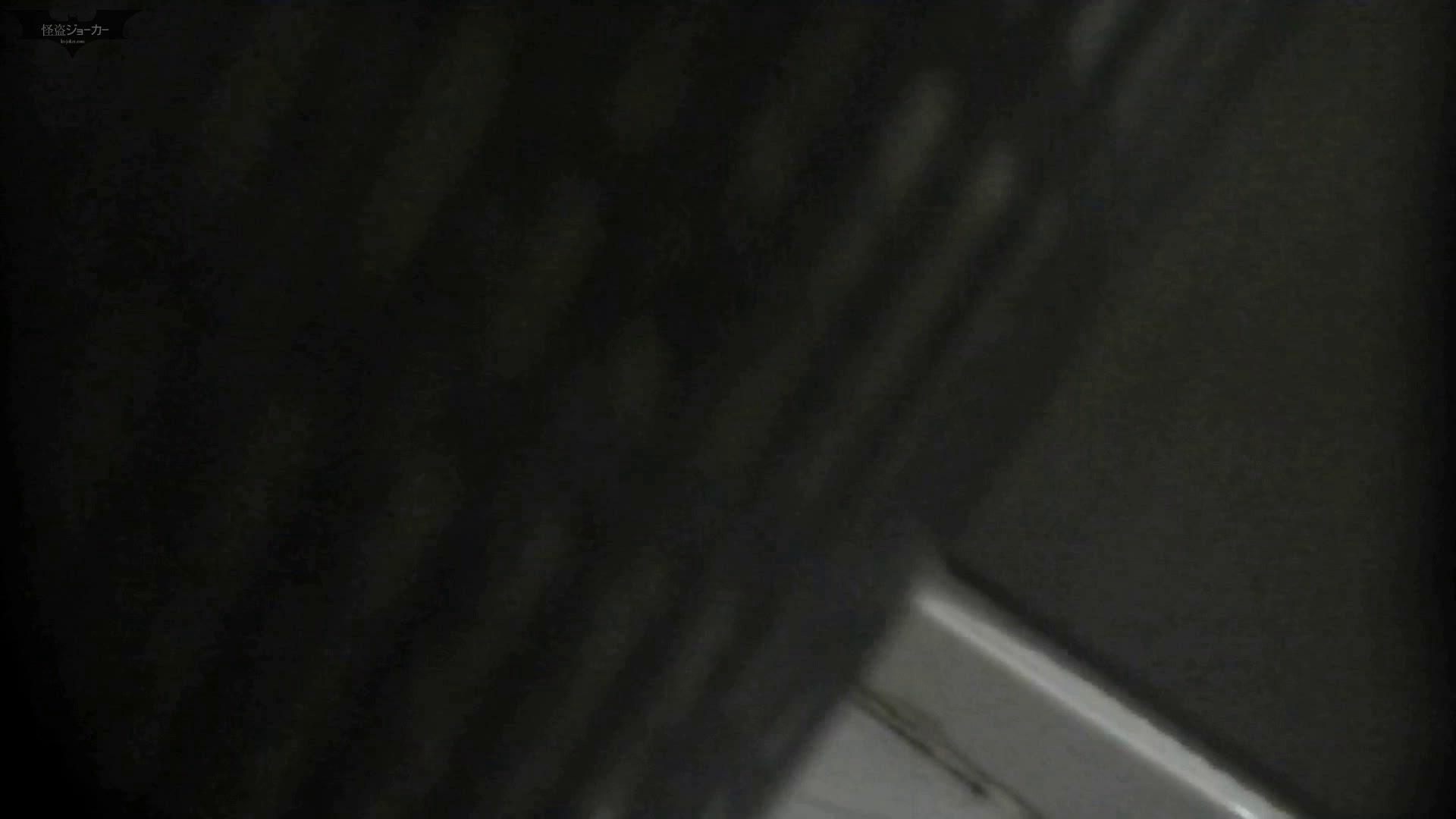 新世界の射窓 No62驚愕!!とんでもないものが出ている ギャル達 オマンコ動画キャプチャ 77枚 20