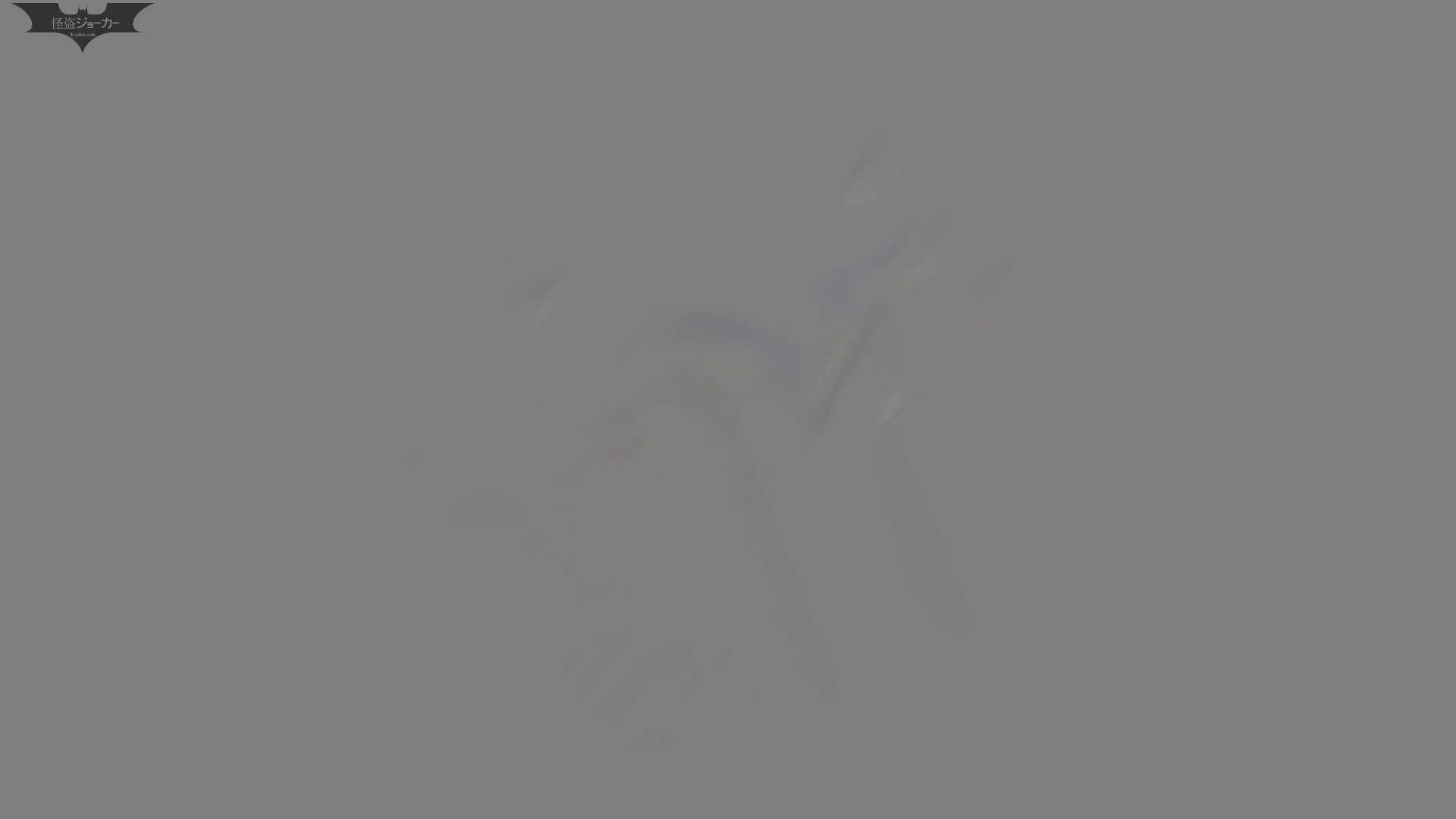 新世界の射窓 No68 洋式の腰の突き出し具合。エッロいです!! ギャル達 AV無料動画キャプチャ 99枚 12