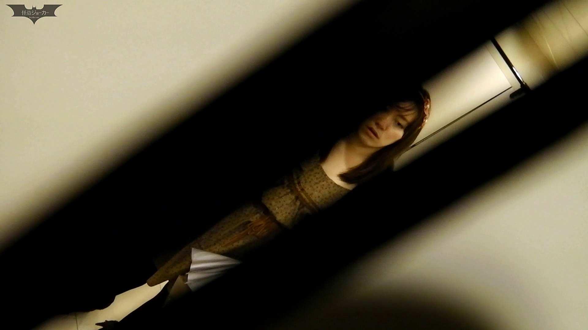 新世界の射窓 No71 久しぶり、可愛い三人組全部晒しちゃいます。 お姉さんのSEX オマンコ無修正動画無料 97枚 49