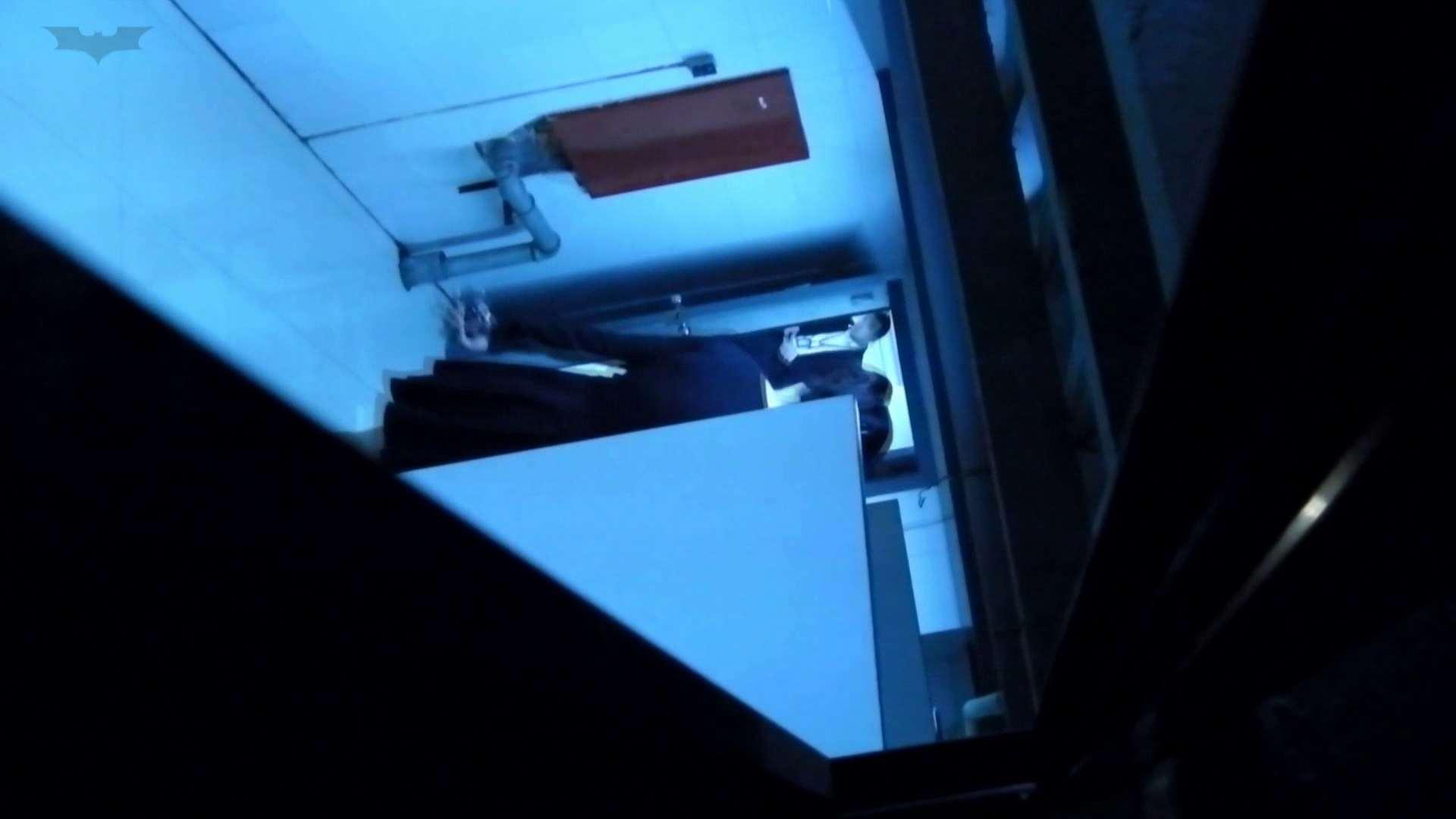新世界の射窓 No72 モデル級なら個室から飛び出て追っかけます 高画質 SEX無修正画像 108枚 11