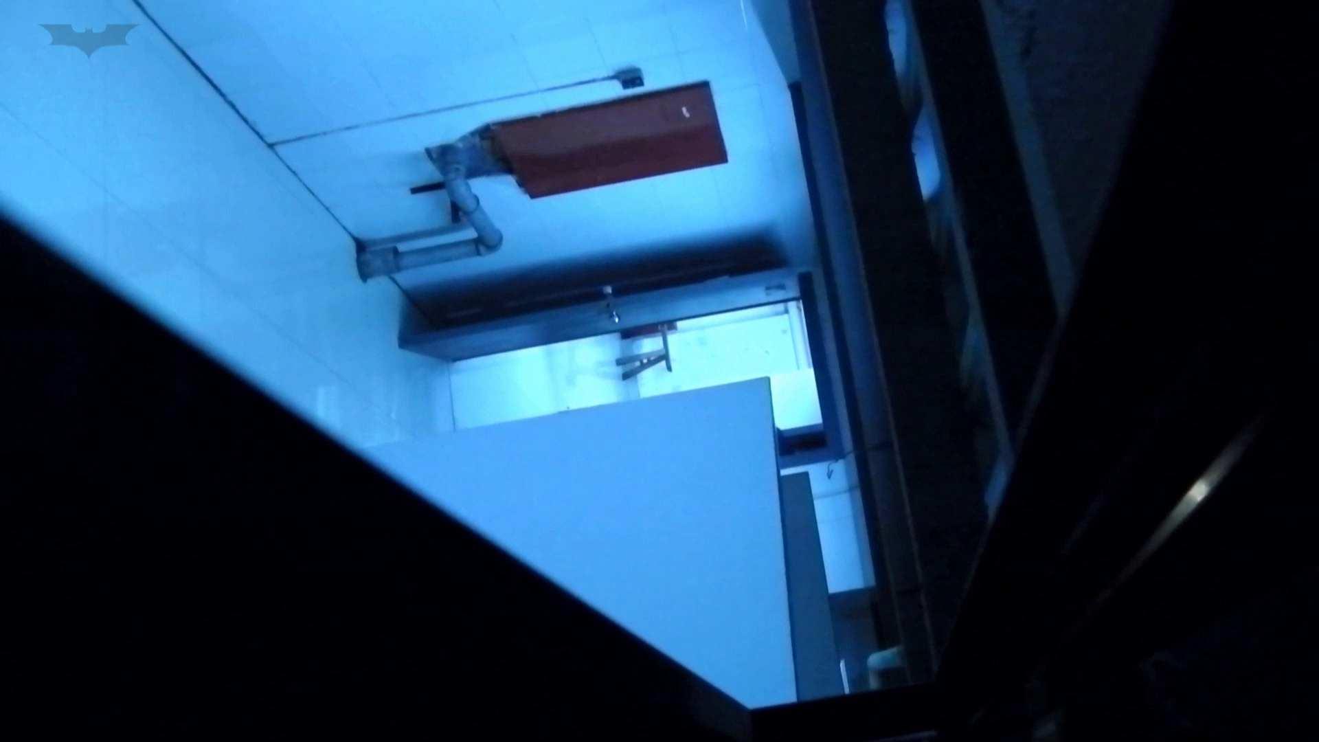 新世界の射窓 No72 モデル級なら個室から飛び出て追っかけます お姉さんのSEX  108枚 12