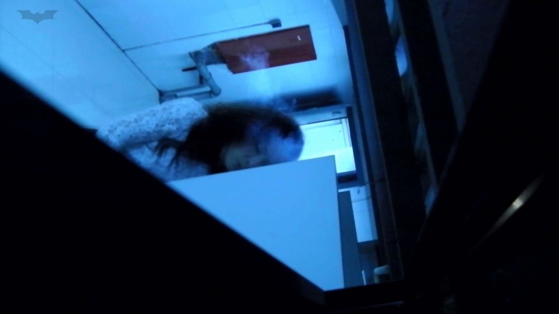 新世界の射窓 No72 モデル級なら個室から飛び出て追っかけます お姉さんのSEX | 丸見え  108枚 13