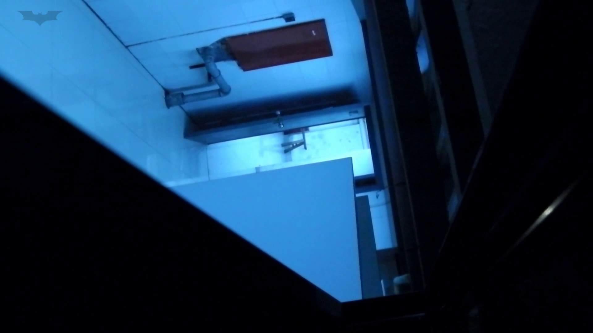 新世界の射窓 No72 モデル級なら個室から飛び出て追っかけます ギャル達 濡れ場動画紹介 108枚 14