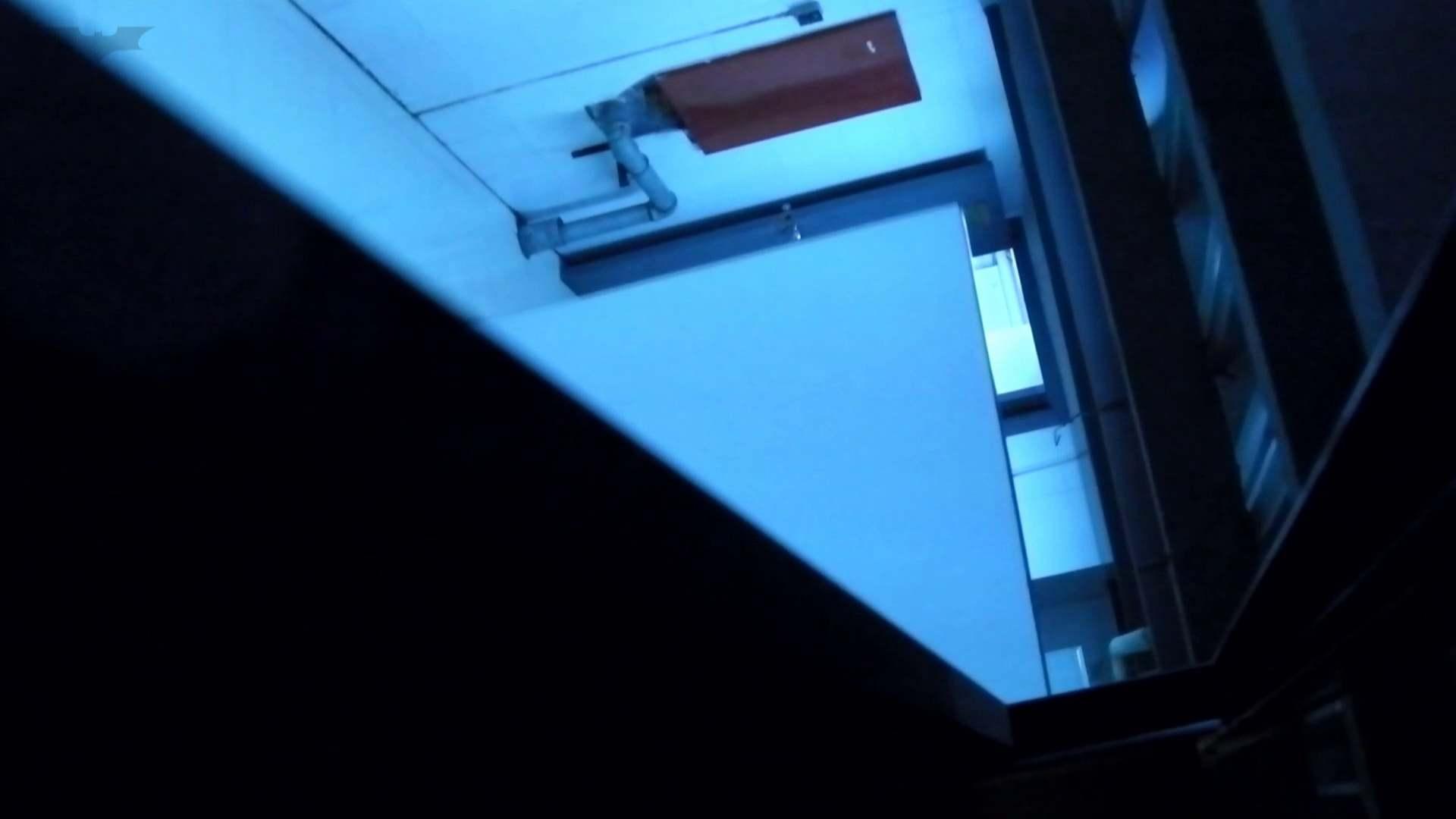 新世界の射窓 No72 モデル級なら個室から飛び出て追っかけます 高画質 SEX無修正画像 108枚 17