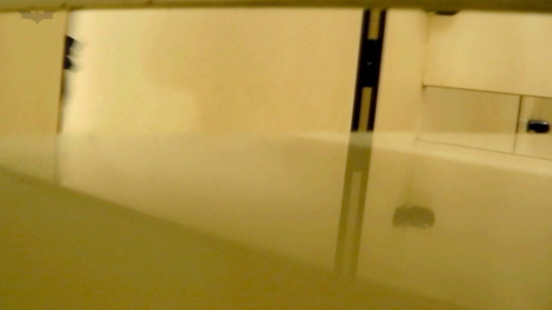 新世界の射窓 No72 モデル級なら個室から飛び出て追っかけます 洗面所のぞき オマンコ動画キャプチャ 108枚 64