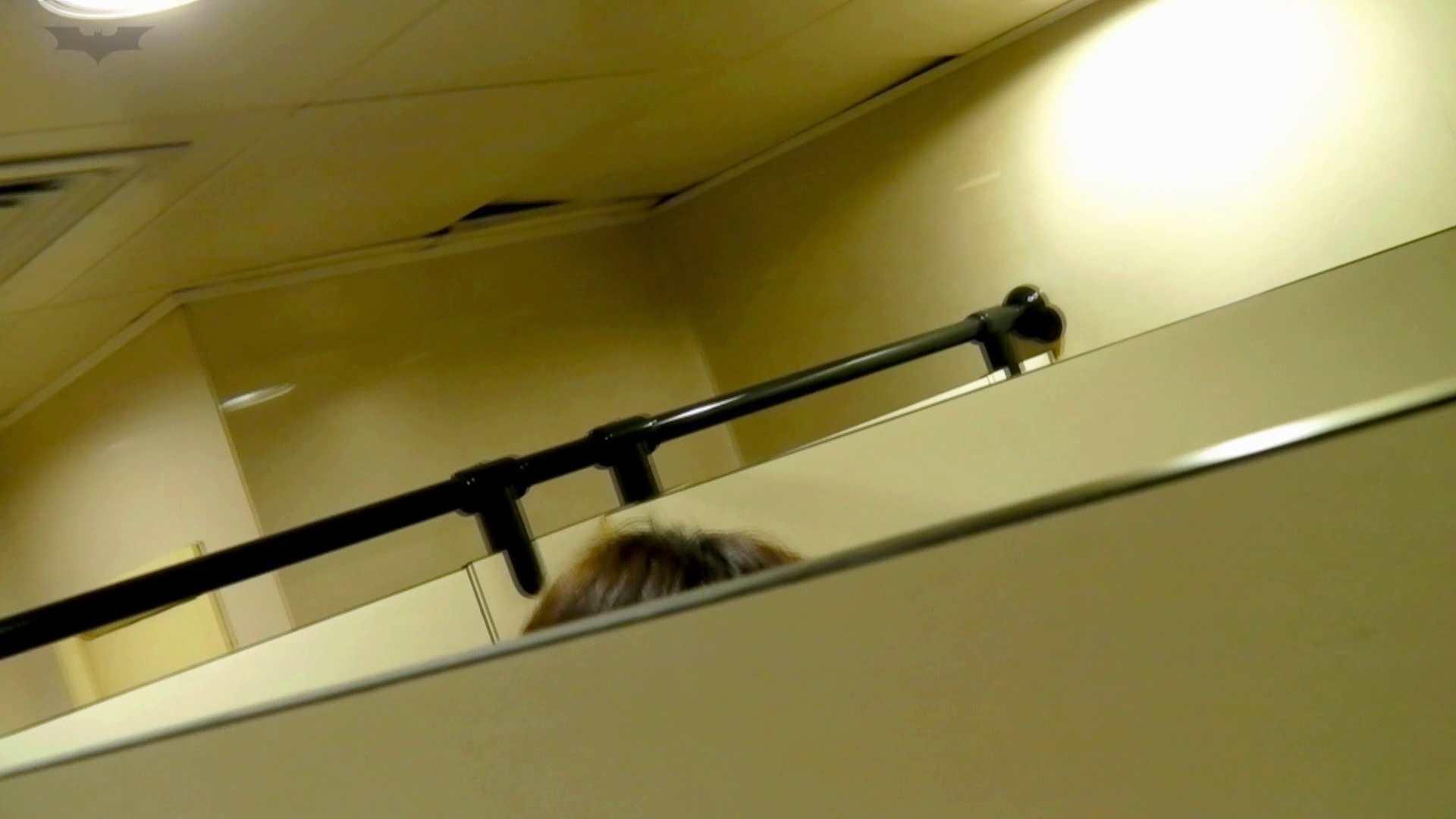 新世界の射窓 No72 モデル級なら個室から飛び出て追っかけます お姉さんのSEX  108枚 66