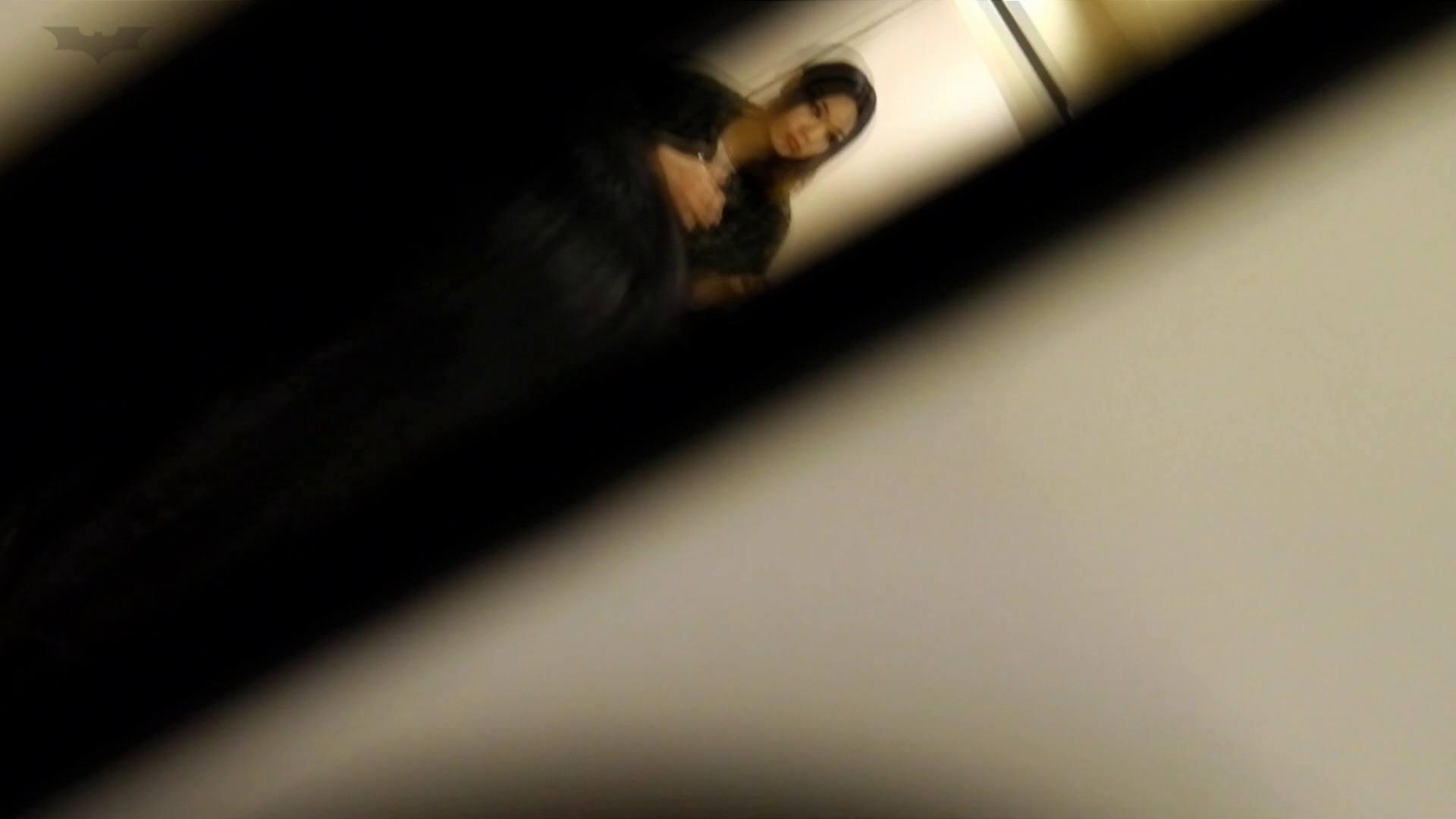 新世界の射窓 No72 モデル級なら個室から飛び出て追っかけます 洗面所のぞき オマンコ動画キャプチャ 108枚 88