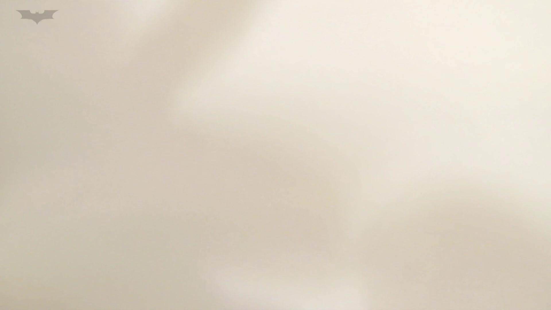 新世界の射窓 No72 モデル級なら個室から飛び出て追っかけます 洗面所のぞき オマンコ動画キャプチャ 108枚 94