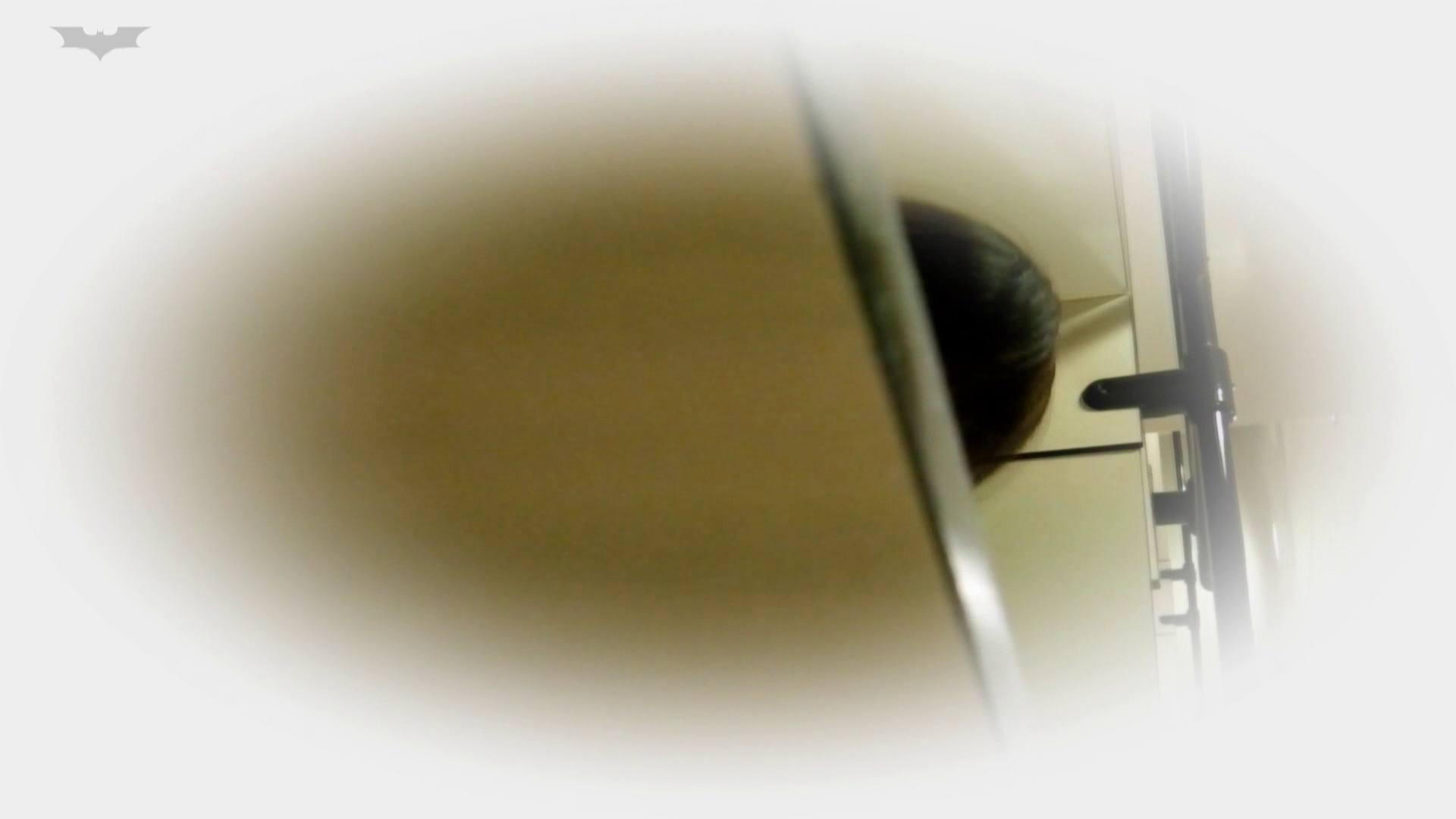新世界の射窓 No73 185cm!スニーカーでも頭がでちゃうモデル特集 丸見え おまんこ無修正動画無料 77枚 14