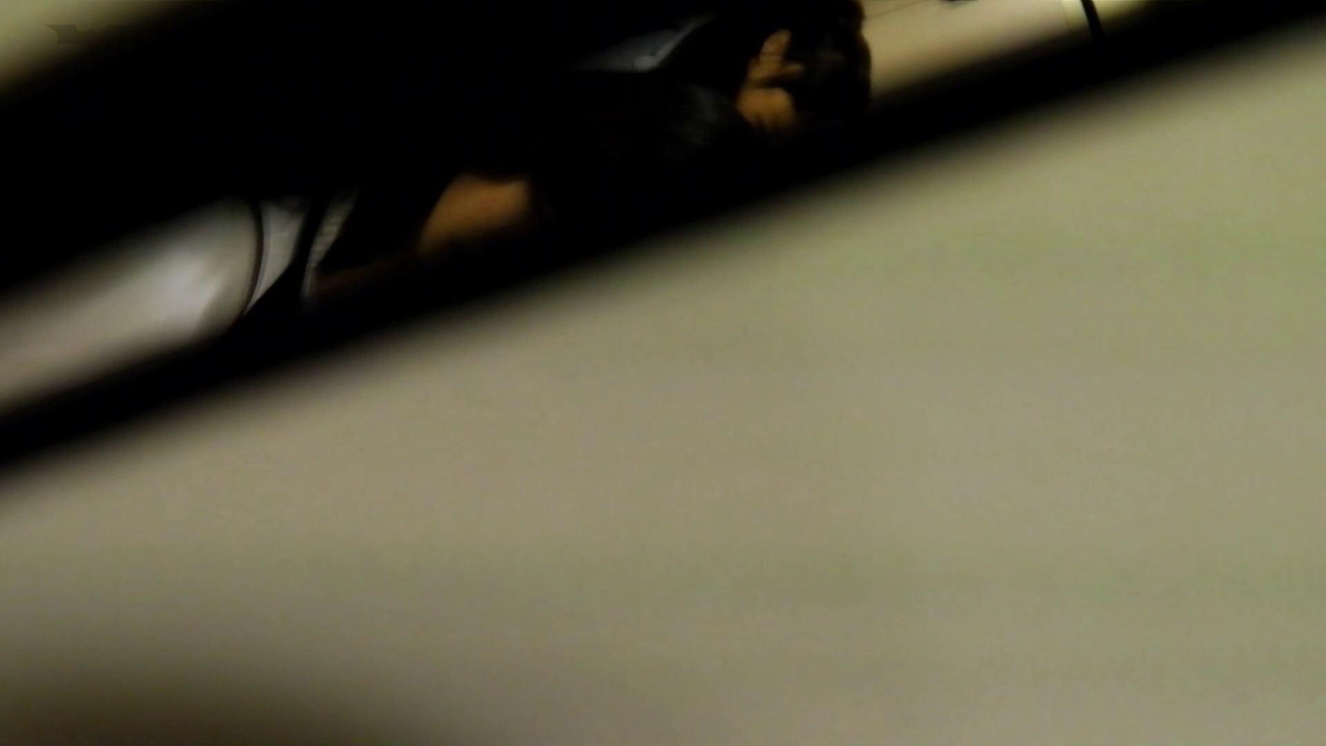 新世界の射窓 No73 185cm!スニーカーでも頭がでちゃうモデル特集 高画質 おまんこ無修正動画無料 77枚 23