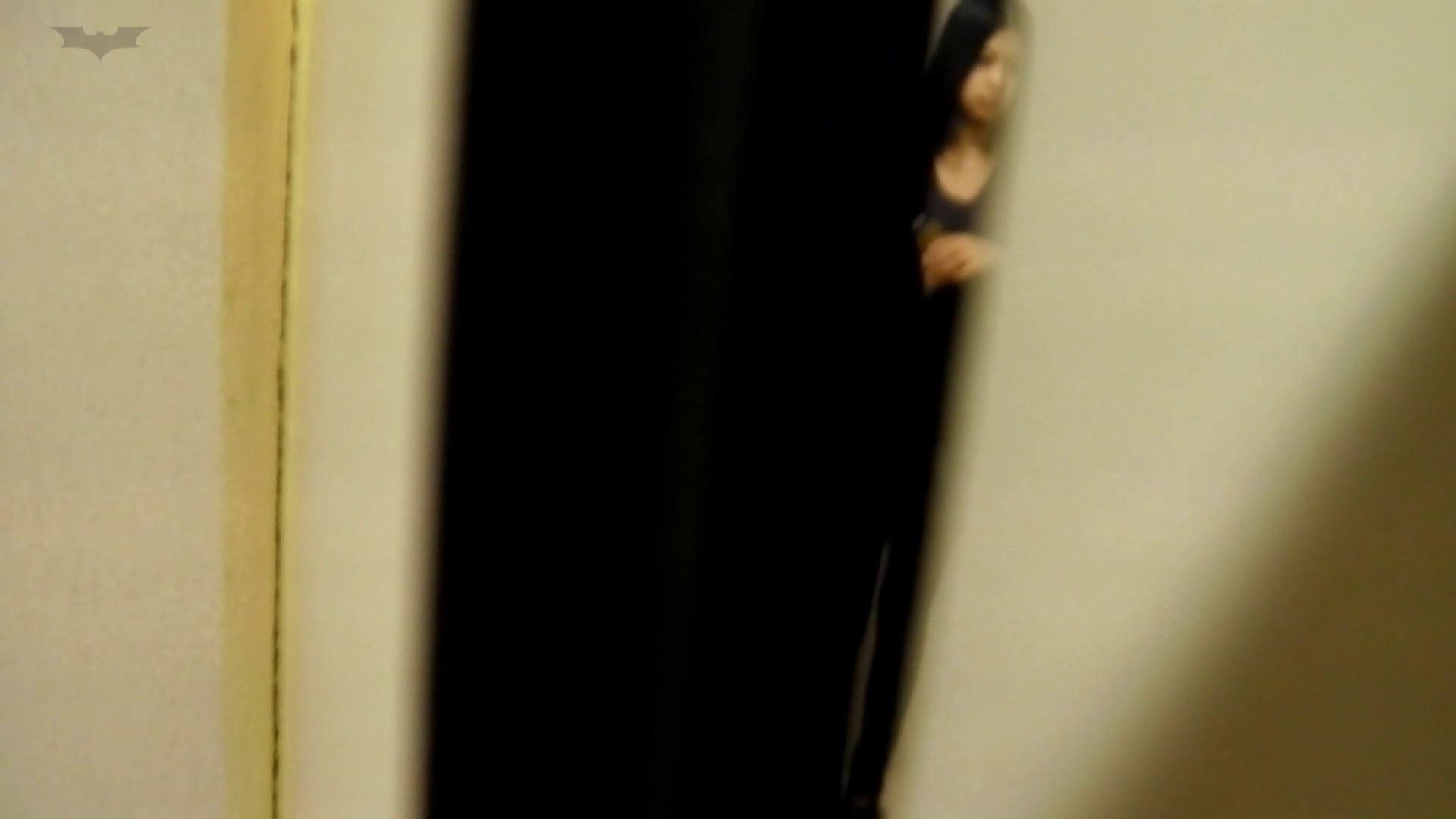 新世界の射窓 No73 185cm!スニーカーでも頭がでちゃうモデル特集 丸見え おまんこ無修正動画無料 77枚 32