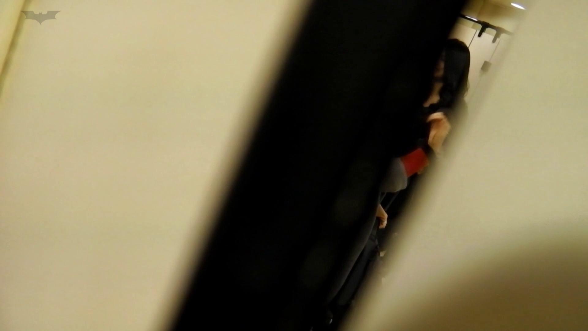 新世界の射窓 No73 185cm!スニーカーでも頭がでちゃうモデル特集 丸見え おまんこ無修正動画無料 77枚 62