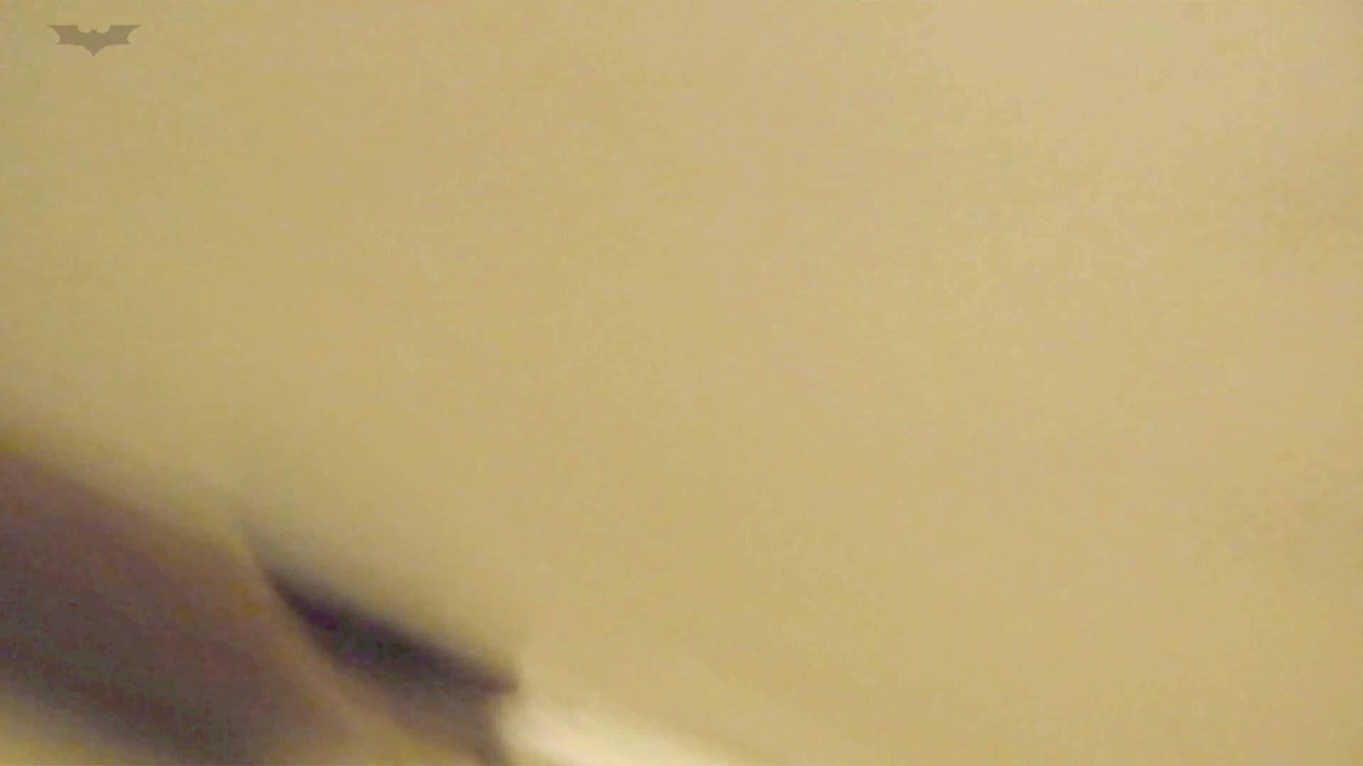 新世界の射窓 No73 185cm!スニーカーでも頭がでちゃうモデル特集 丸見え おまんこ無修正動画無料 77枚 68