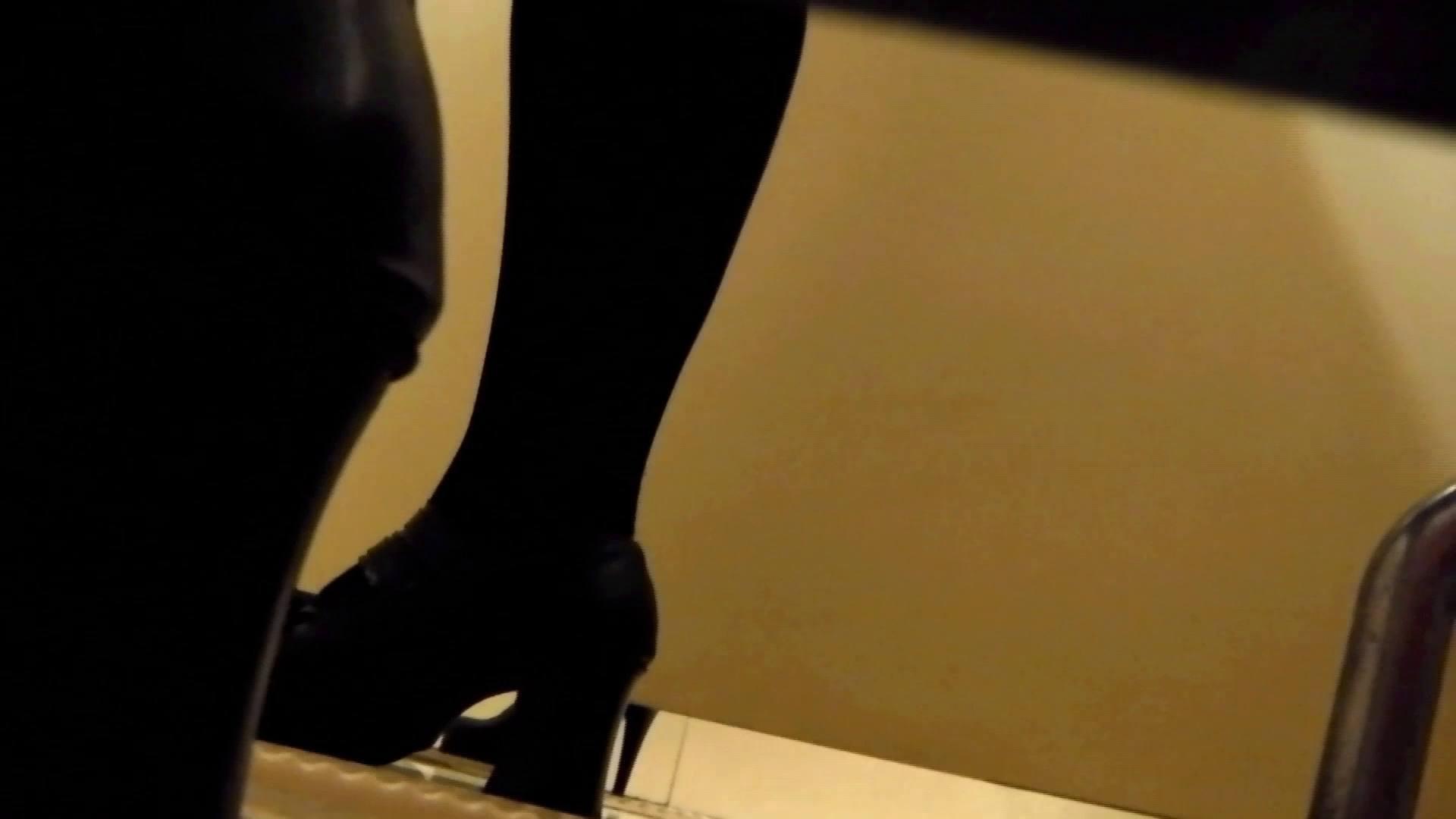 新世界の射窓 No78 トリンドル 玲奈似登場シリーズ美女率最高作! お姉さんのSEX   ギャル達  112枚 1
