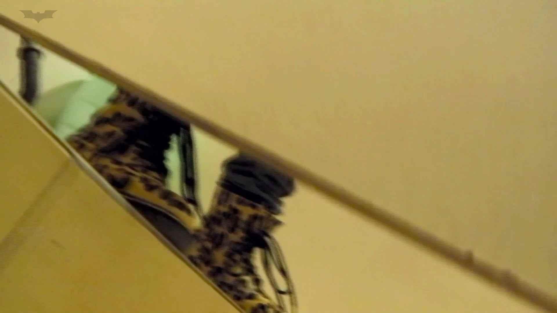 新世界の射窓 No78 トリンドル 玲奈似登場シリーズ美女率最高作! 洗面所のぞき セックス無修正動画無料 112枚 15
