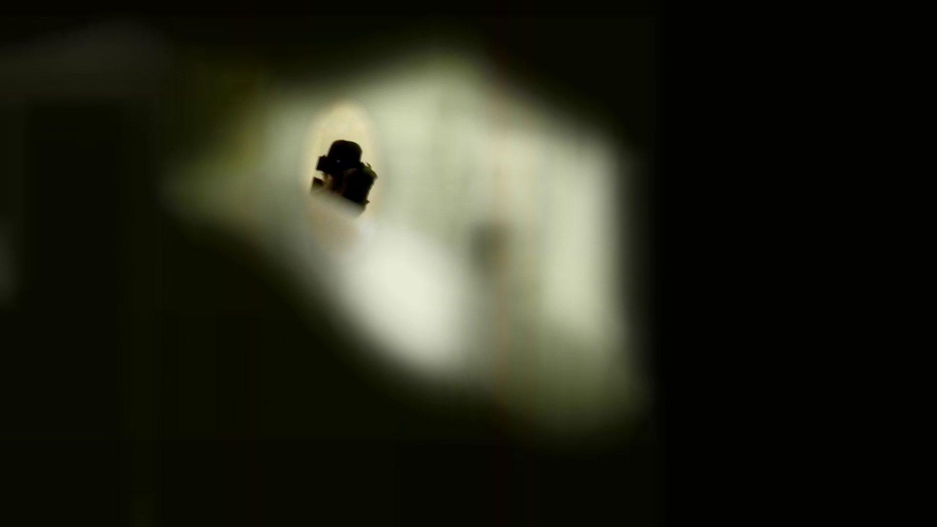 新世界の射窓 No78 トリンドル 玲奈似登場シリーズ美女率最高作! 高画質 えろ無修正画像 112枚 22