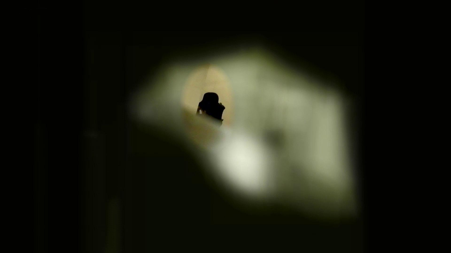 新世界の射窓 No78 トリンドル 玲奈似登場シリーズ美女率最高作! 美女 すけべAV動画紹介 112枚 23