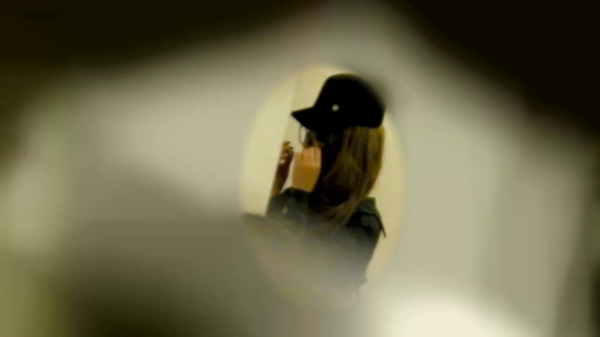 新世界の射窓 No78 トリンドル 玲奈似登場シリーズ美女率最高作! お姉さんのSEX   ギャル達  112枚 25