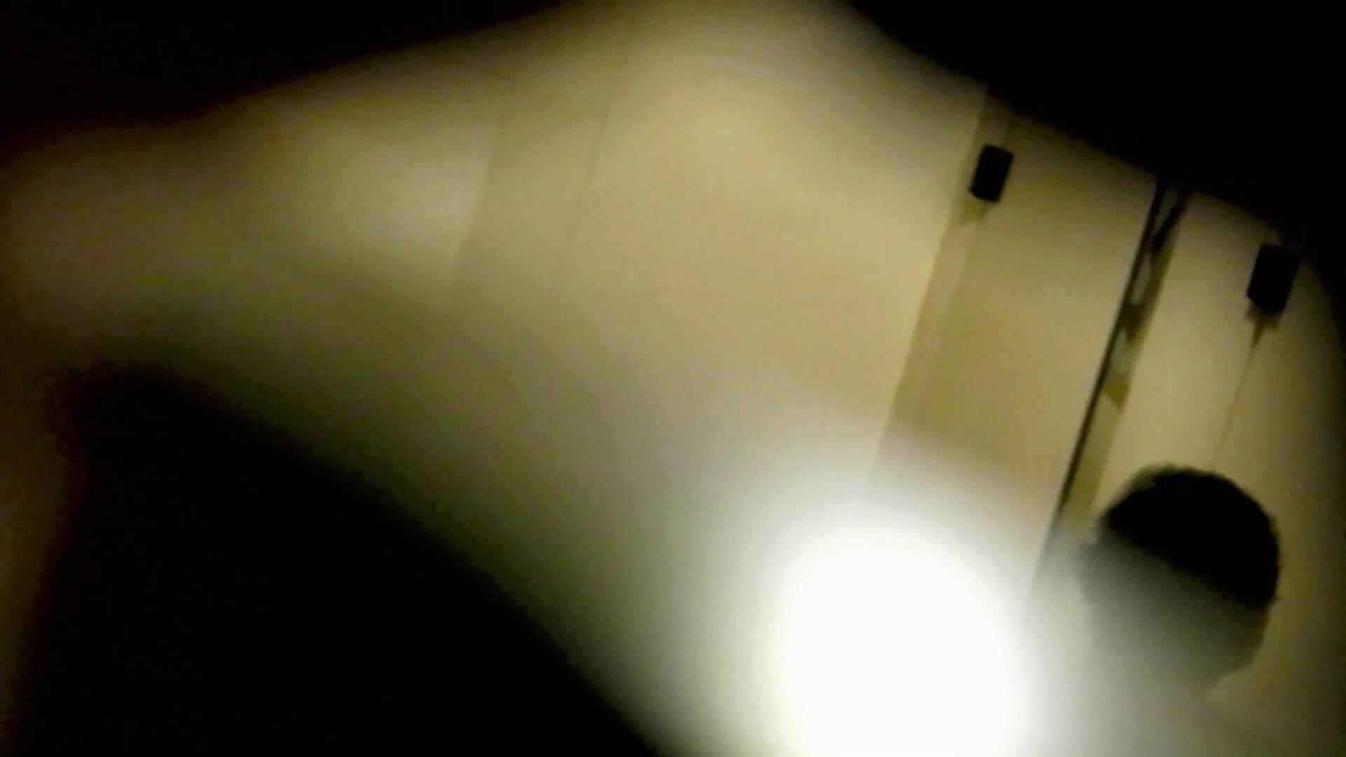 新世界の射窓 No78 トリンドル 玲奈似登場シリーズ美女率最高作! 洗面所のぞき セックス無修正動画無料 112枚 27