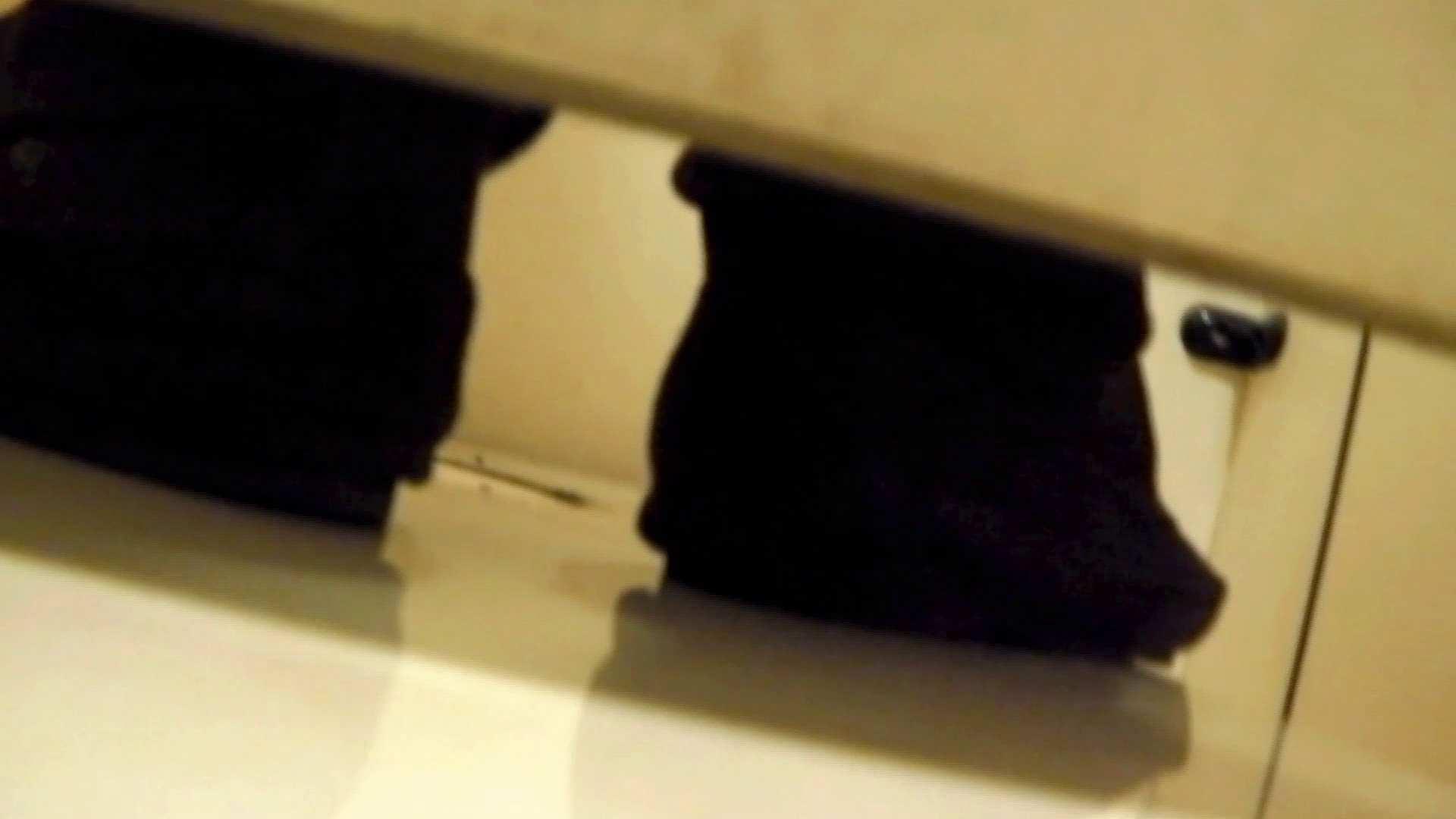 新世界の射窓 No78 トリンドル 玲奈似登場シリーズ美女率最高作! 洗面所のぞき セックス無修正動画無料 112枚 39